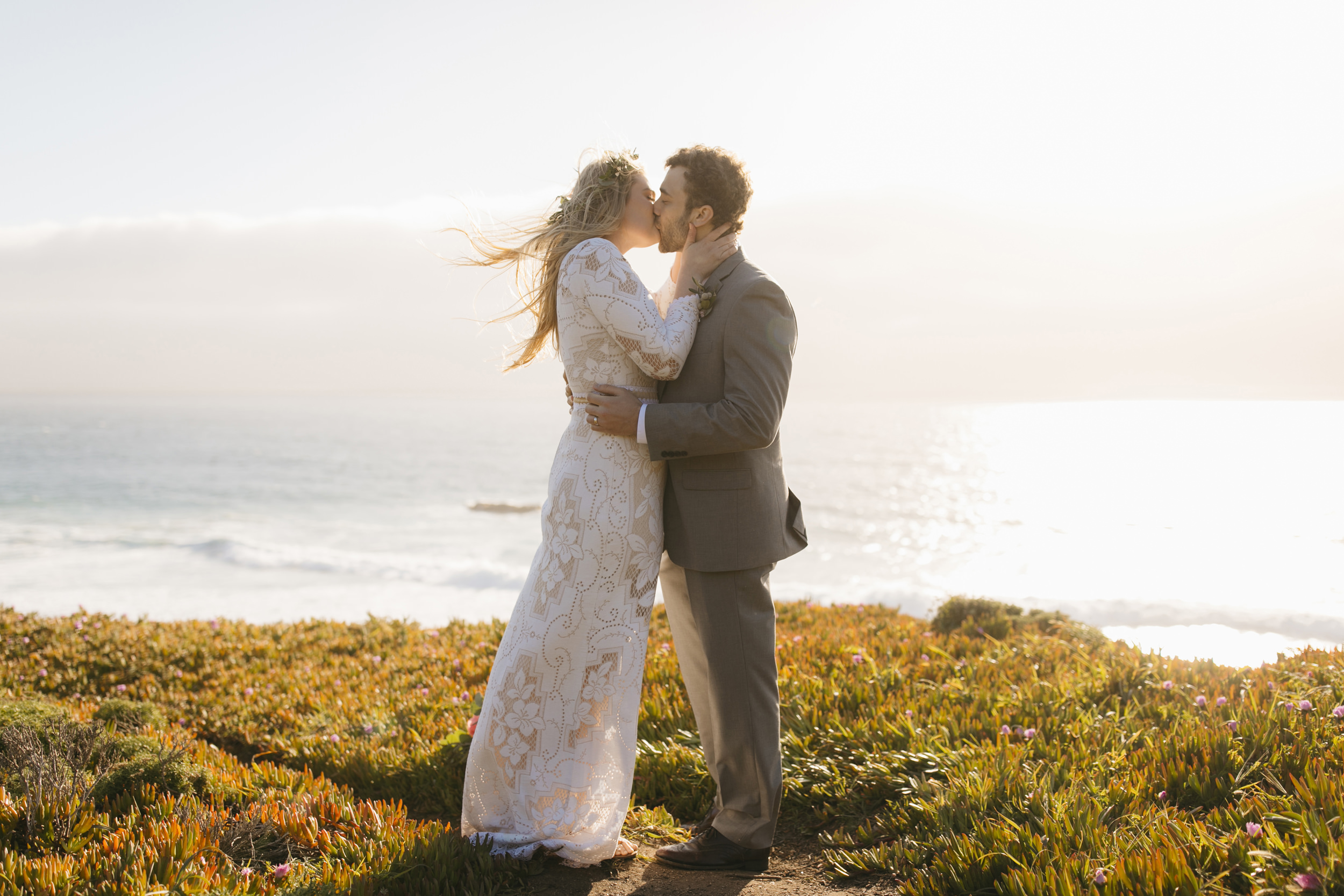 big-sur-elopement-california-adventure-wedding-photographer 173.JPG