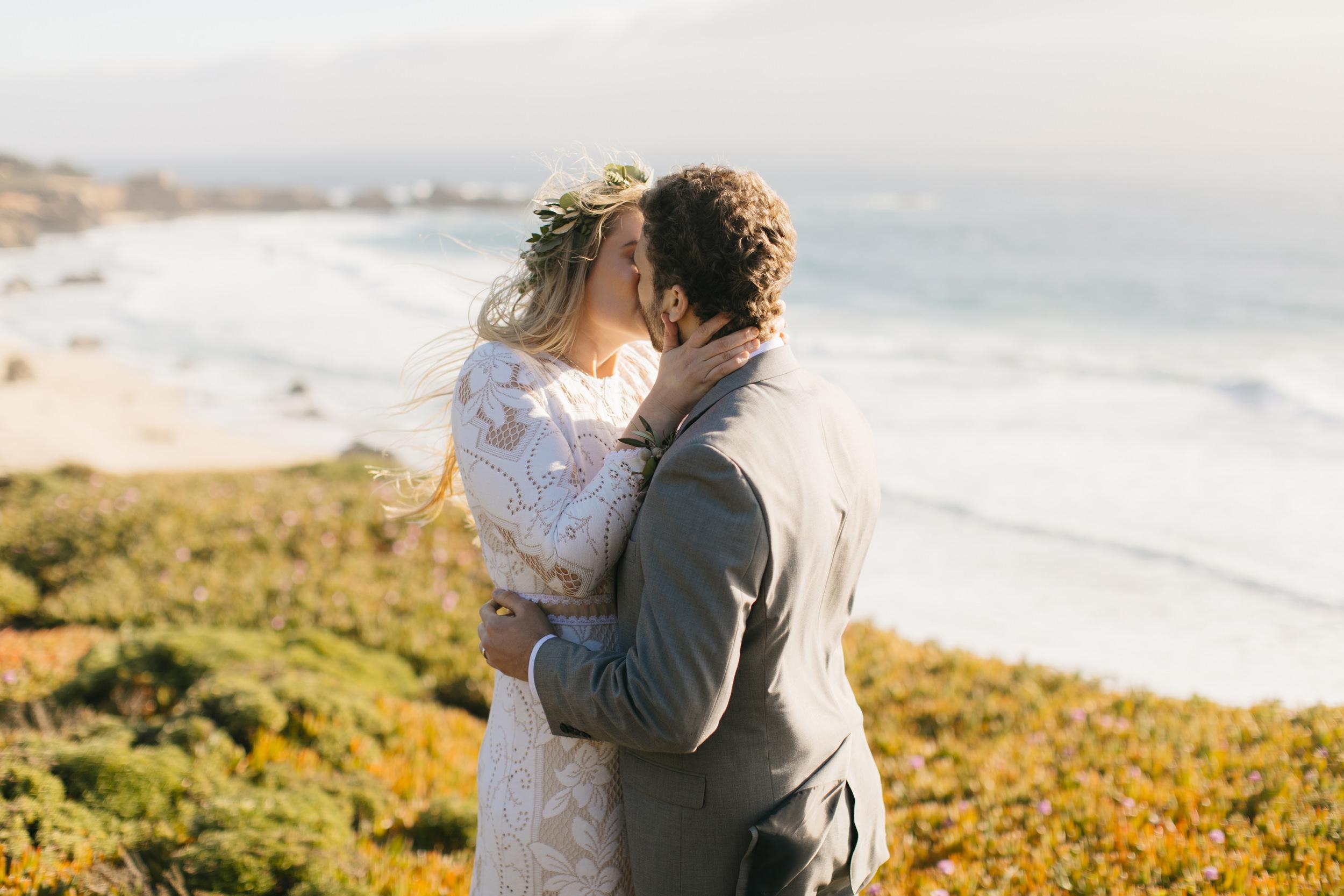 big-sur-elopement-california-adventure-wedding-photographer 175.JPG