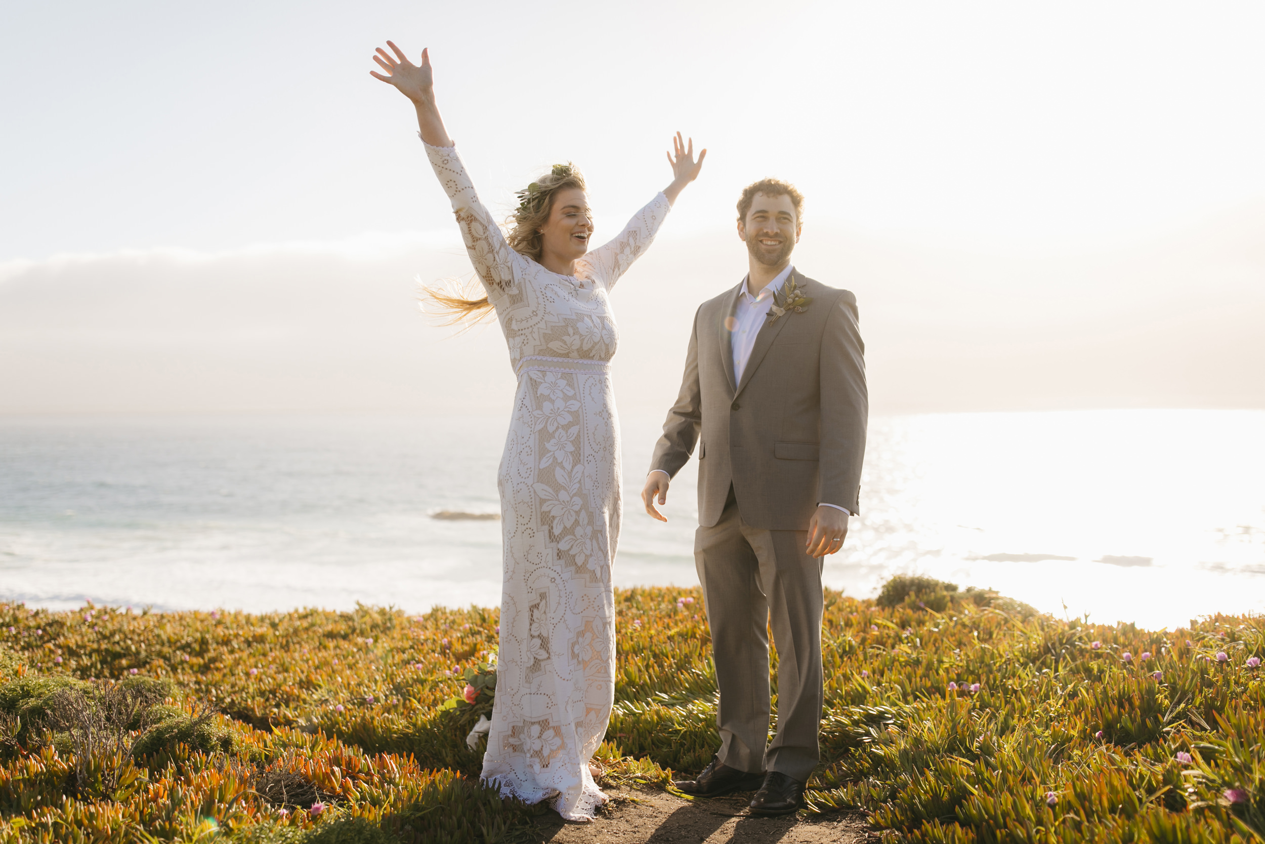 big-sur-elopement-california-adventure-wedding-photographer 180.JPG