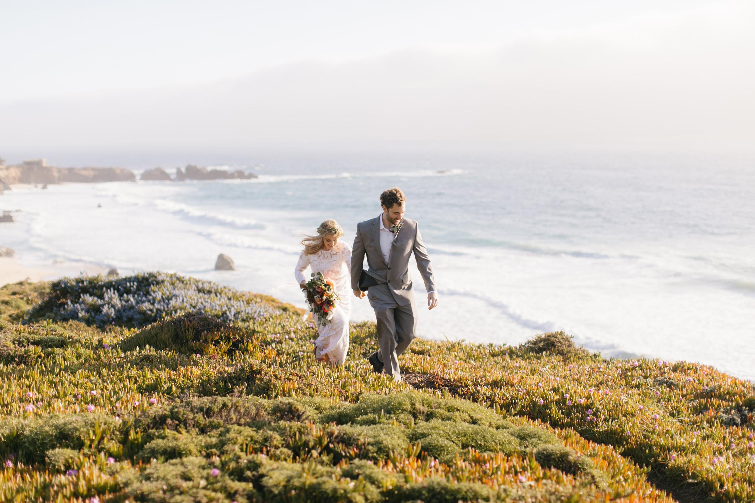 big-sur-elopement-california-adventure-wedding-photographer 198.JPG