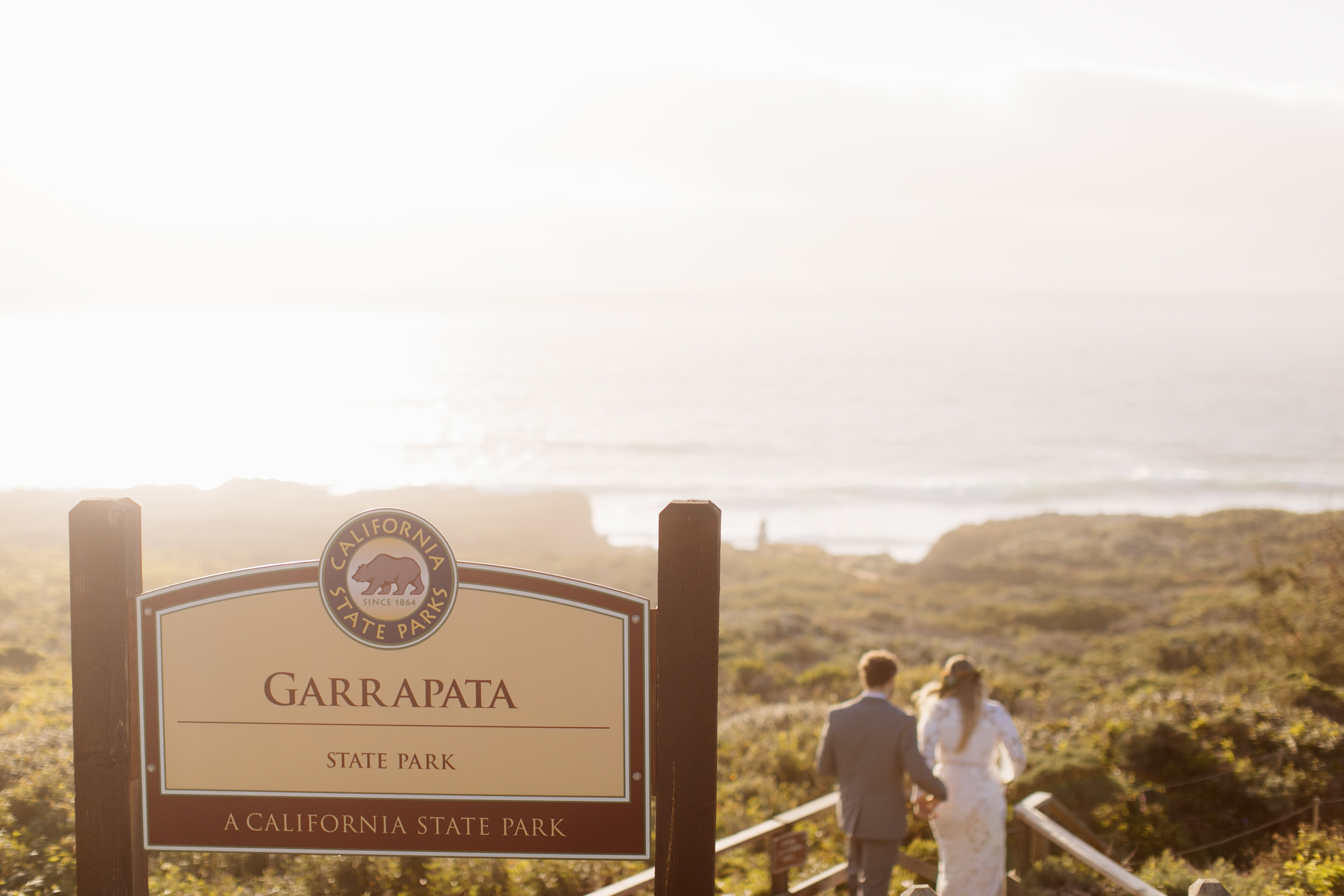 big-sur-elopement-california-adventure-wedding-photographer 233.JPG