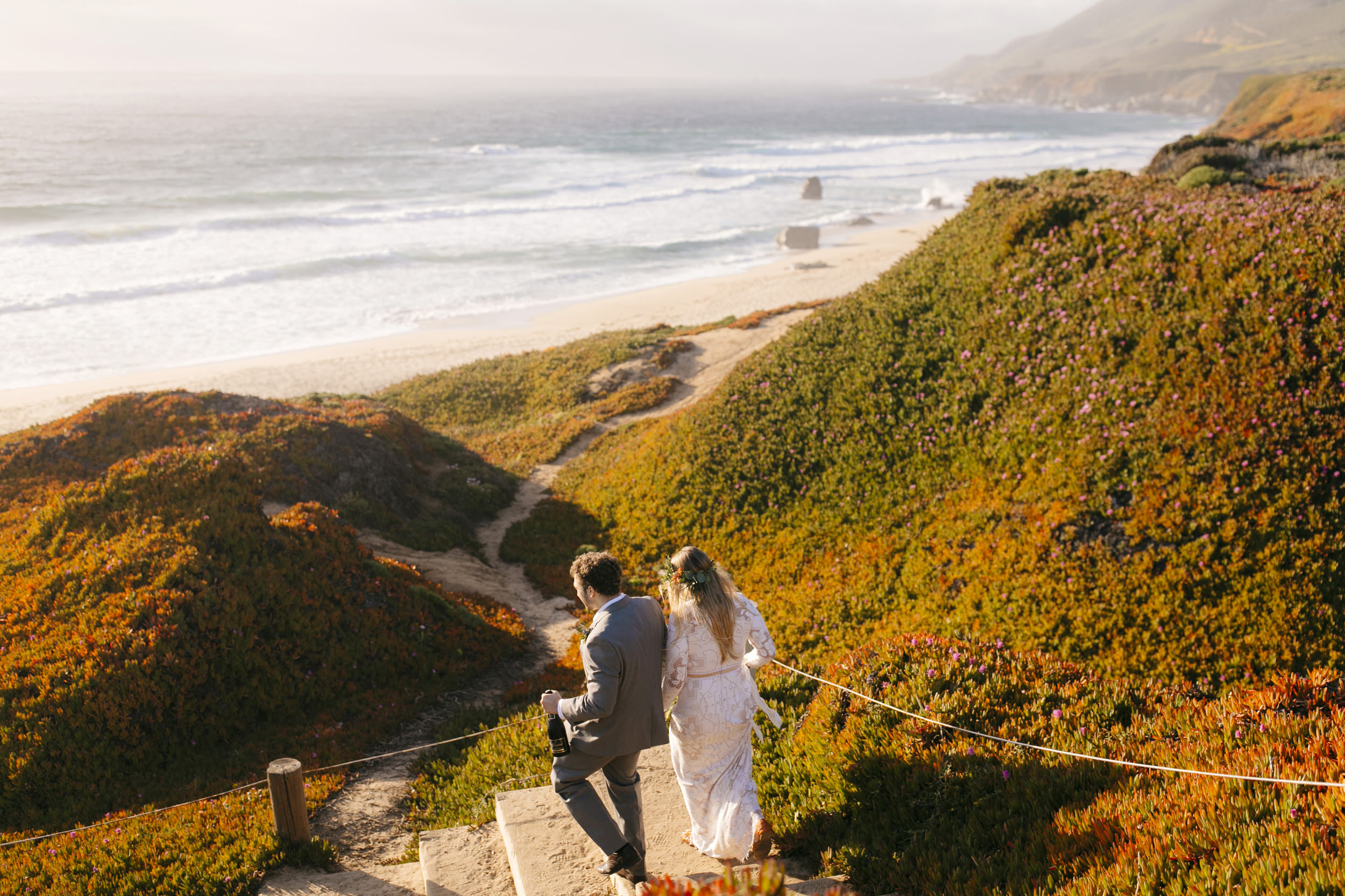 big-sur-elopement-california-adventure-wedding-photographer 237.JPG