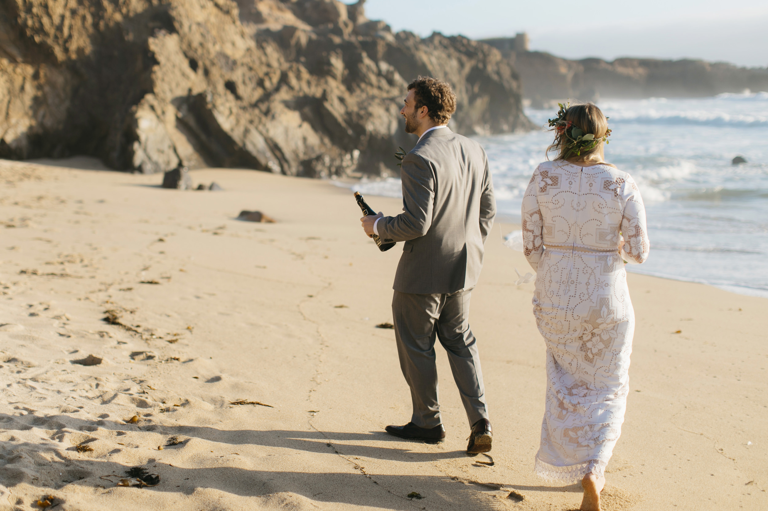 big-sur-elopement-california-adventure-wedding-photographer 242.JPG