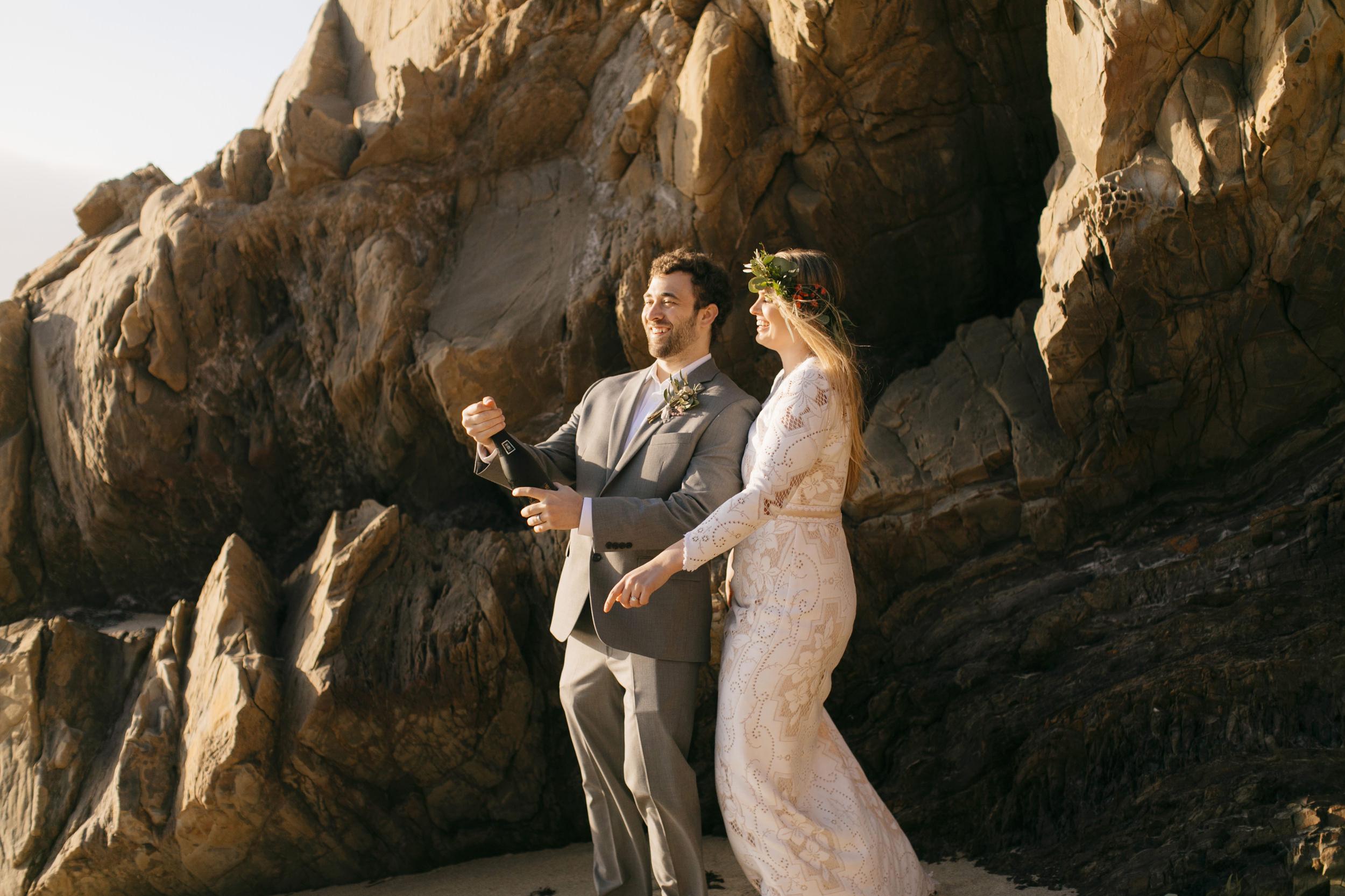 big-sur-elopement-california-adventure-wedding-photographer 243.JPG