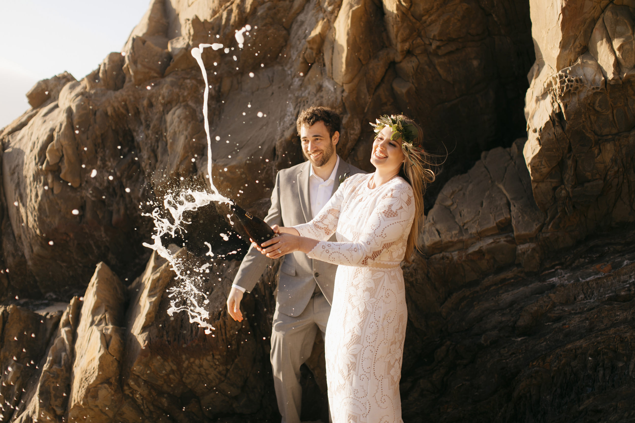 big-sur-elopement-california-adventure-wedding-photographer 247.JPG