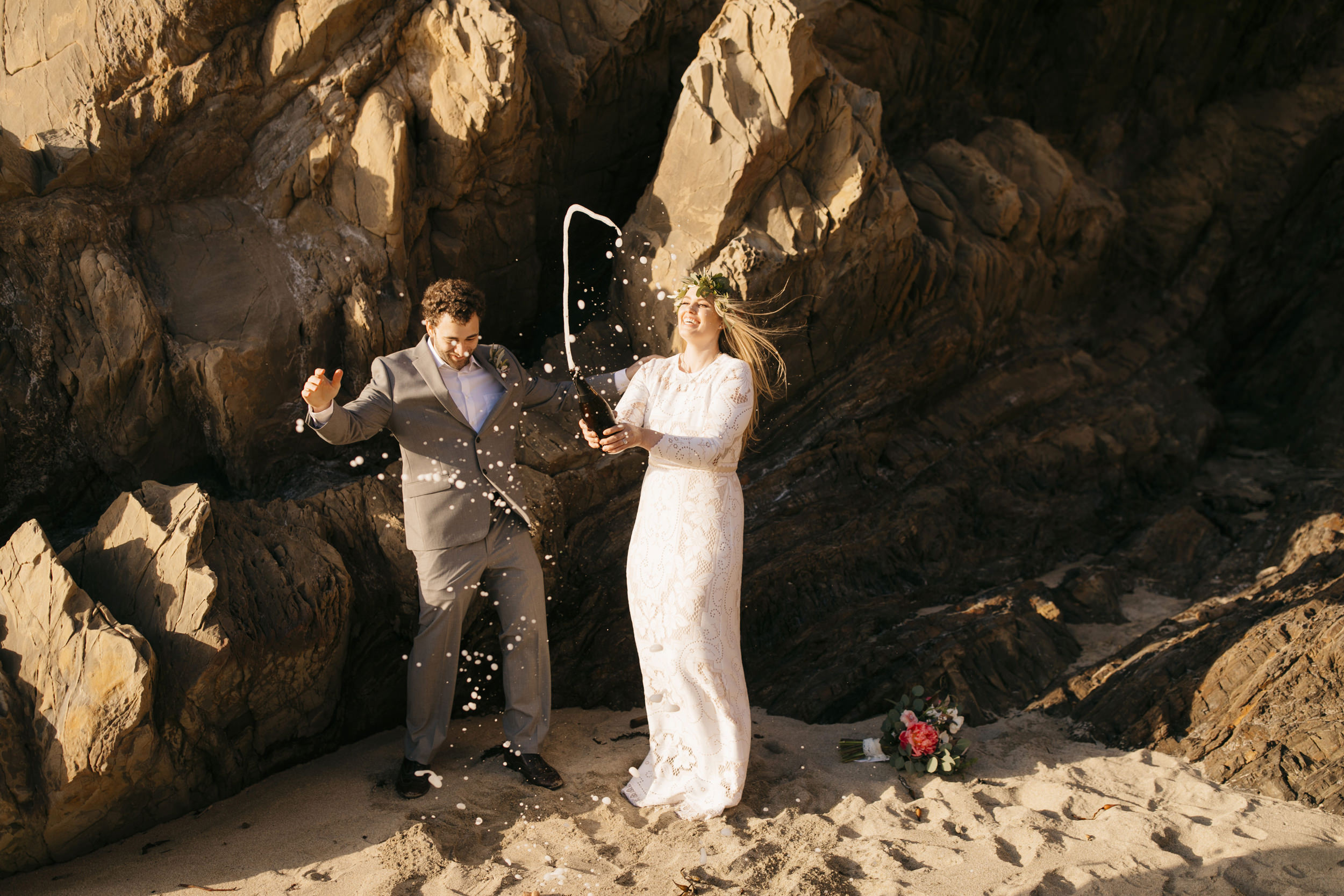 big-sur-elopement-california-adventure-wedding-photographer 249.JPG