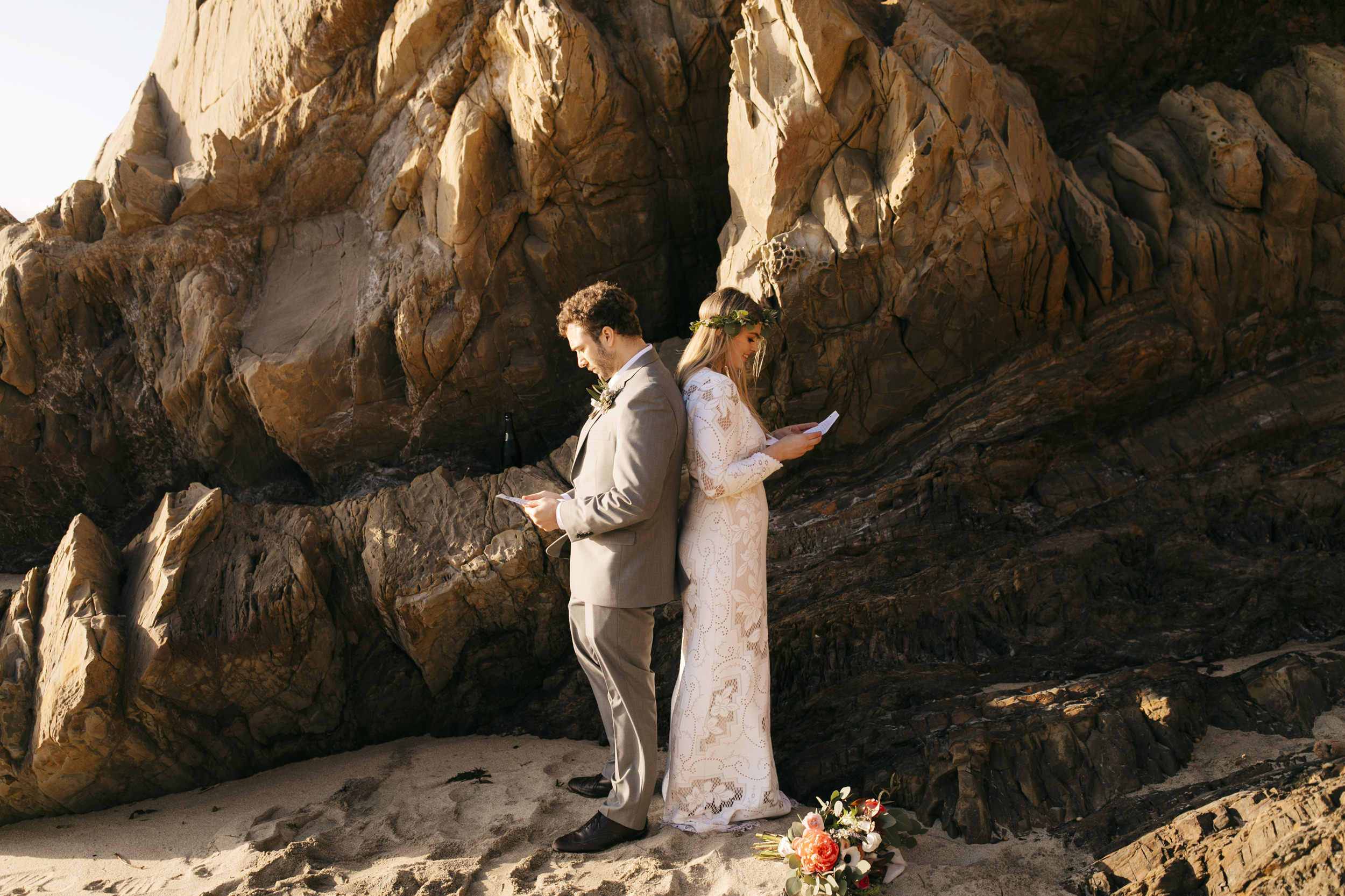 big-sur-elopement-california-adventure-wedding-photographer 255.JPG