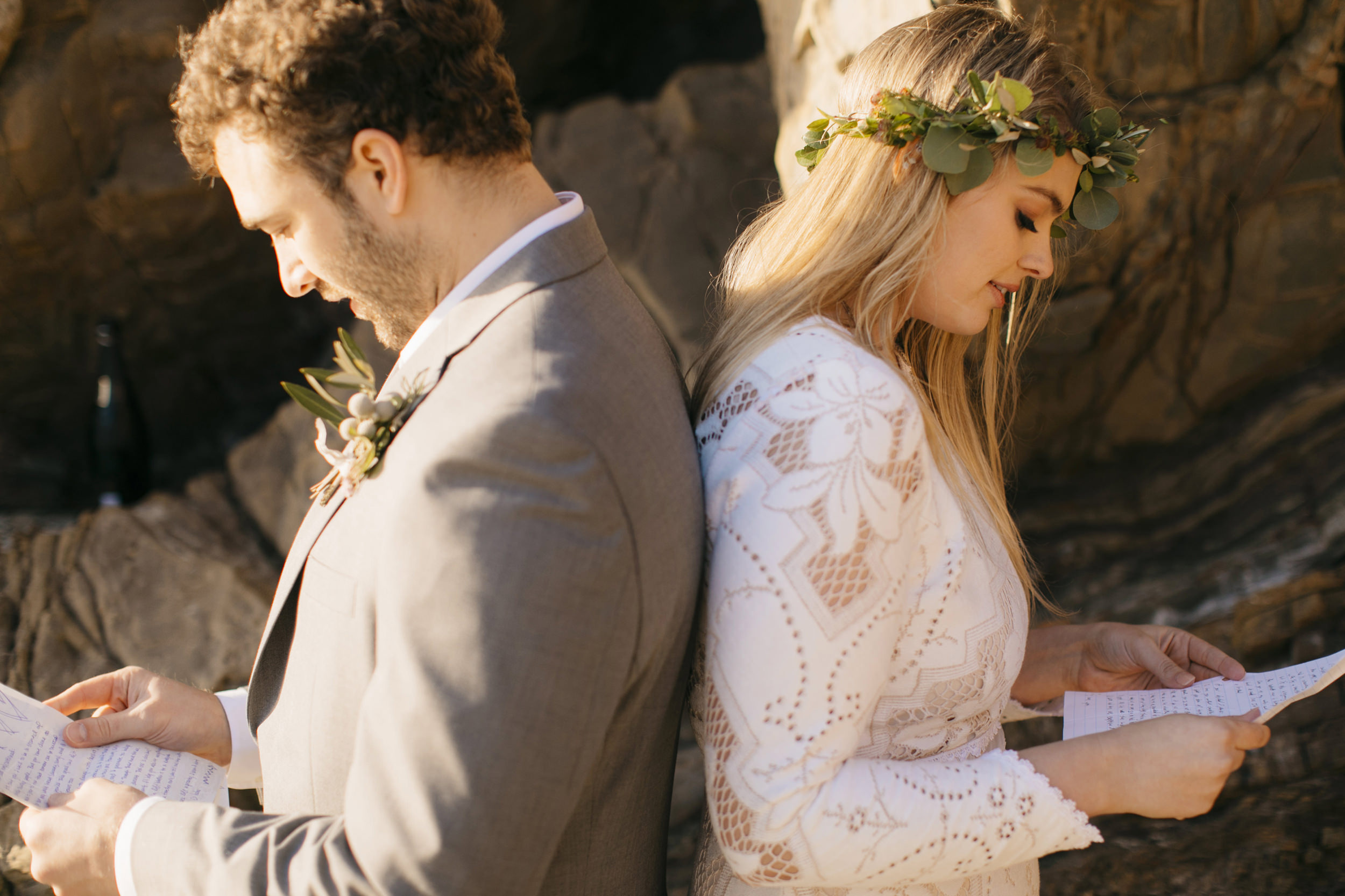 big-sur-elopement-california-adventure-wedding-photographer 264.JPG