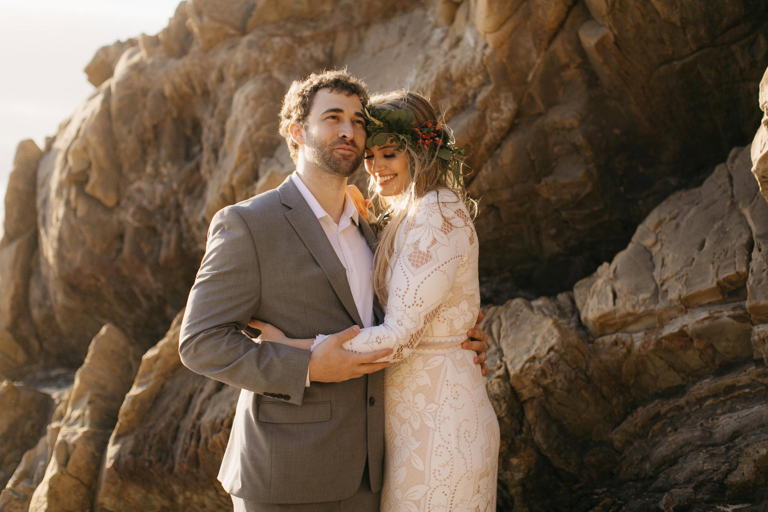big-sur-elopement-california-adventure-wedding-photographer 272.JPG