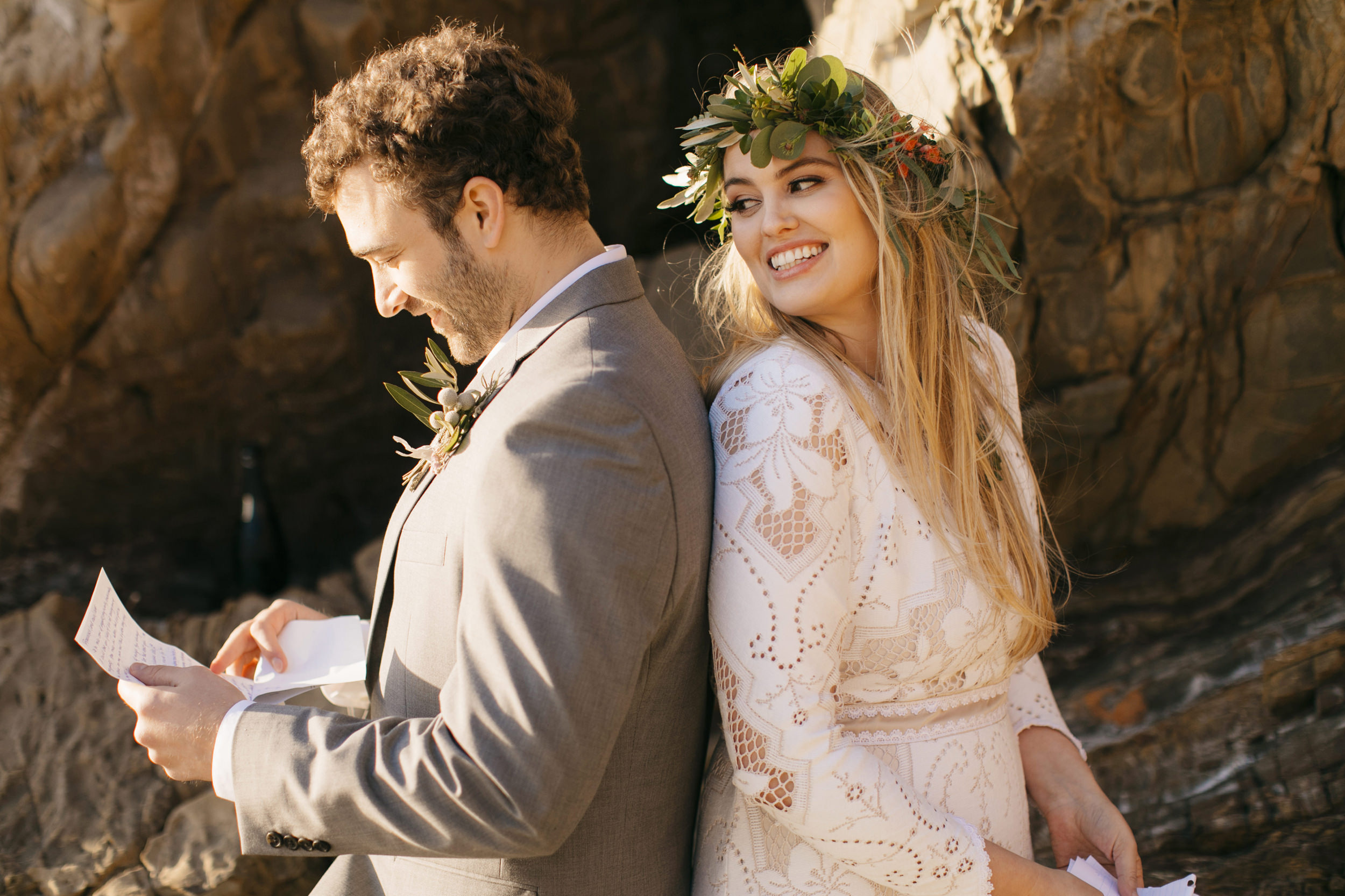 big-sur-elopement-california-adventure-wedding-photographer 265.JPG
