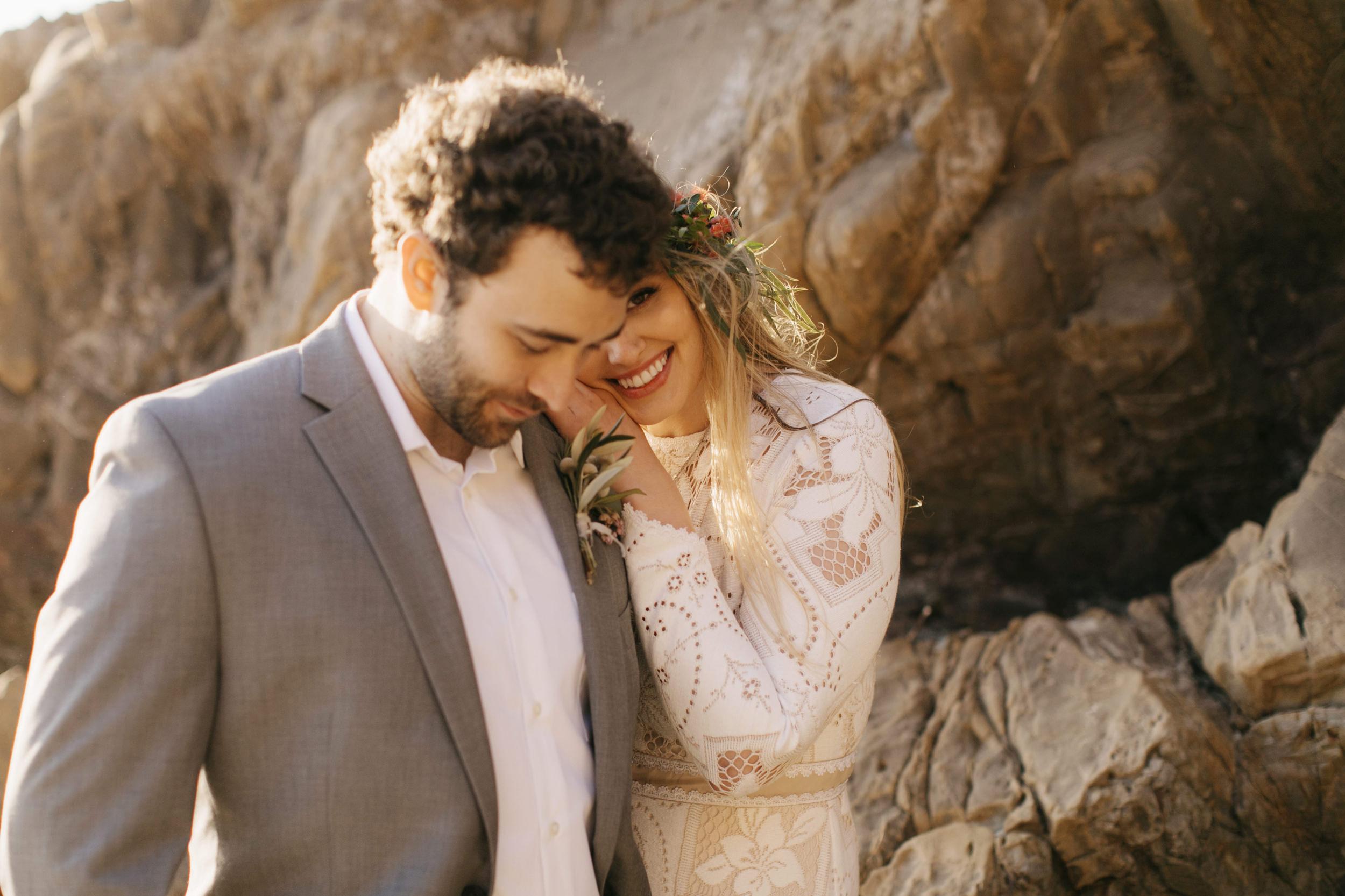 big-sur-elopement-california-adventure-wedding-photographer 275.JPG