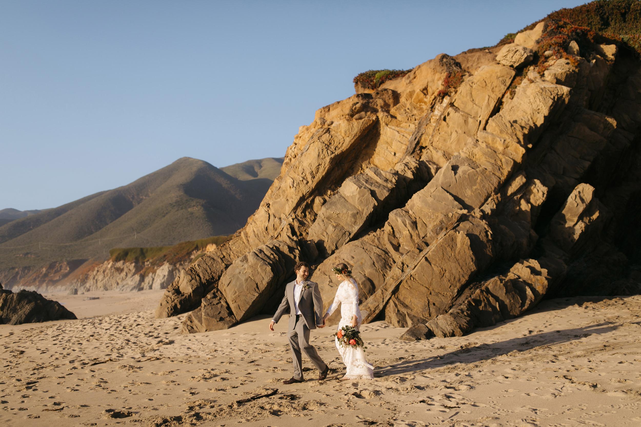 big-sur-elopement-california-adventure-wedding-photographer 278.JPG