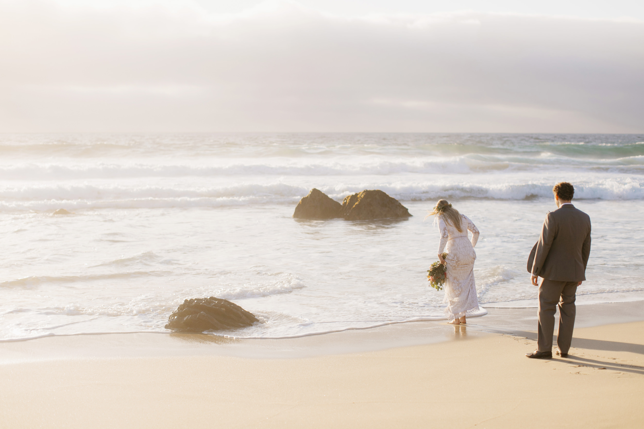 big-sur-elopement-california-adventure-wedding-photographer 279.JPG
