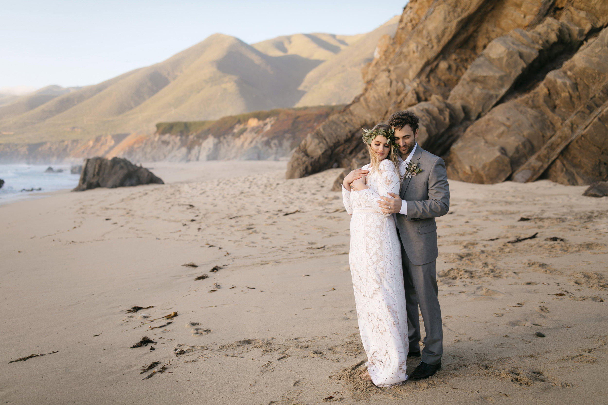 big-sur-elopement-california-adventure-wedding-photographer 290.JPG