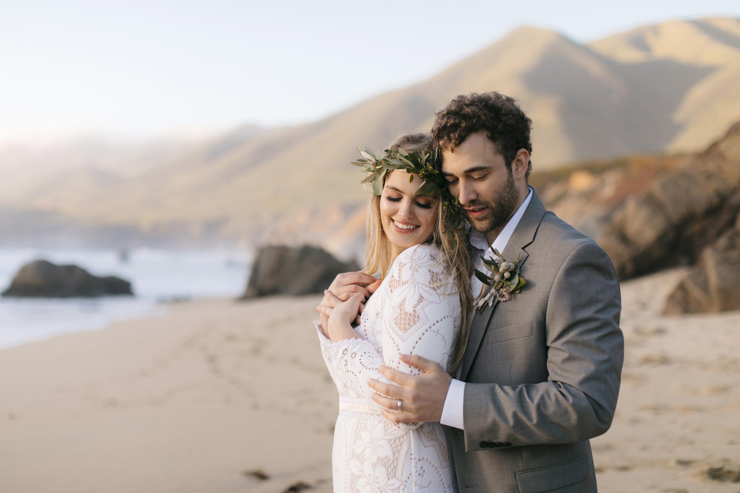 big-sur-elopement-california-adventure-wedding-photographer 288.JPG