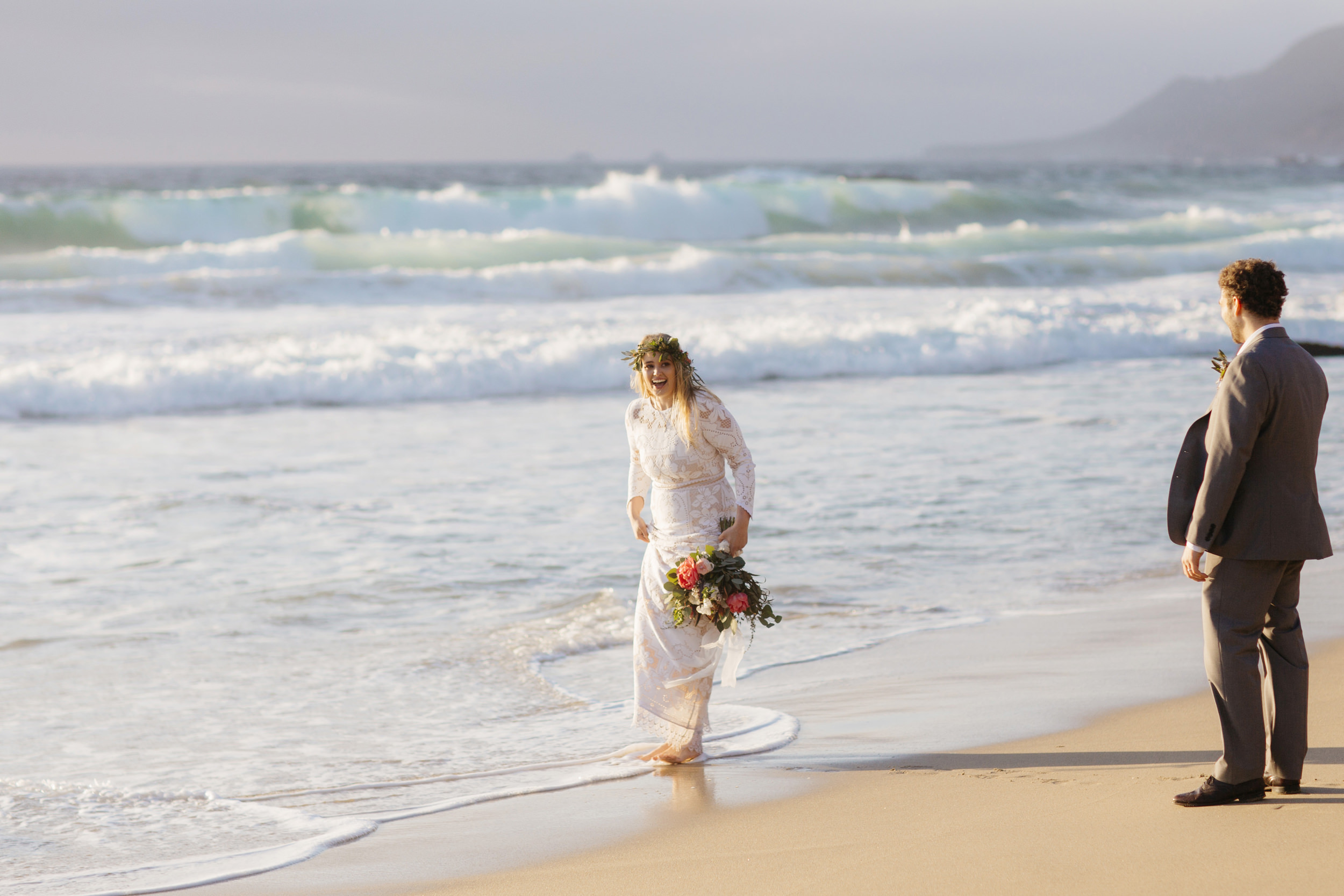 big-sur-elopement-california-adventure-wedding-photographer 291.JPG