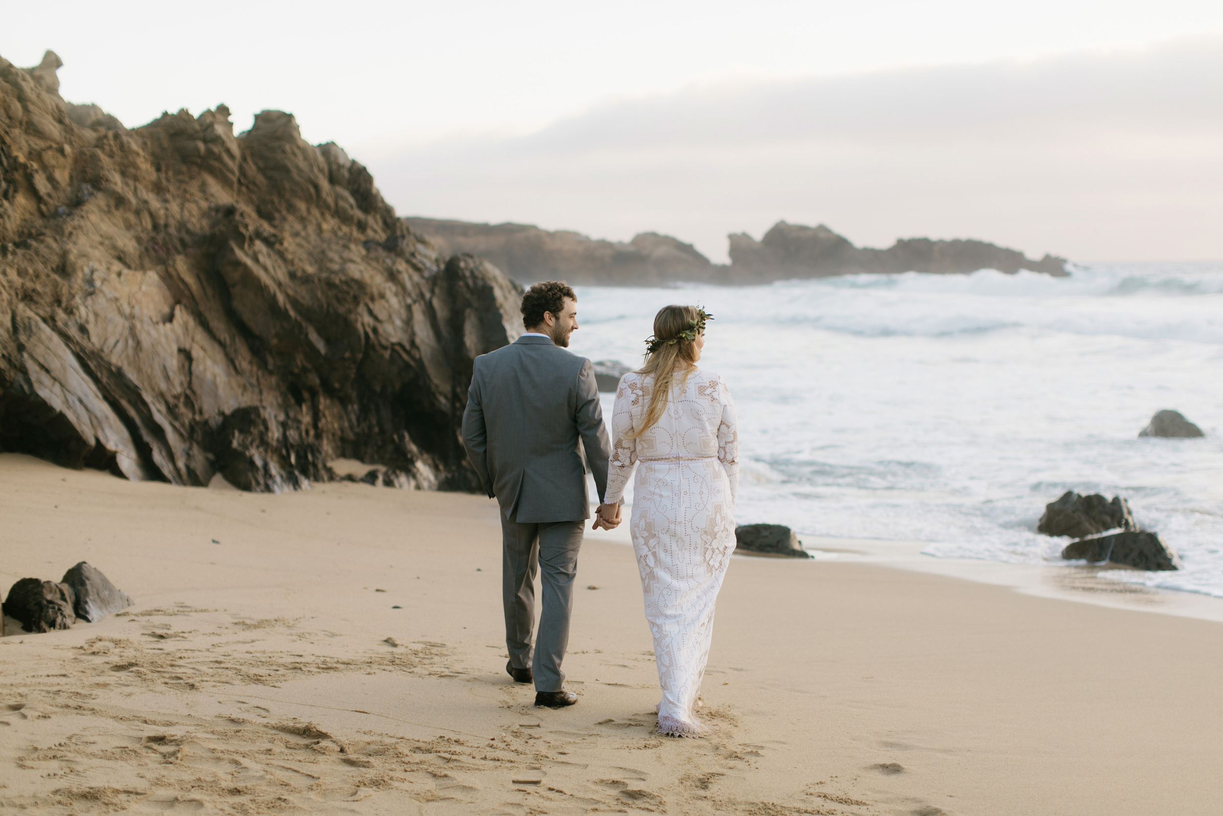 big-sur-elopement-california-adventure-wedding-photographer 295.JPG