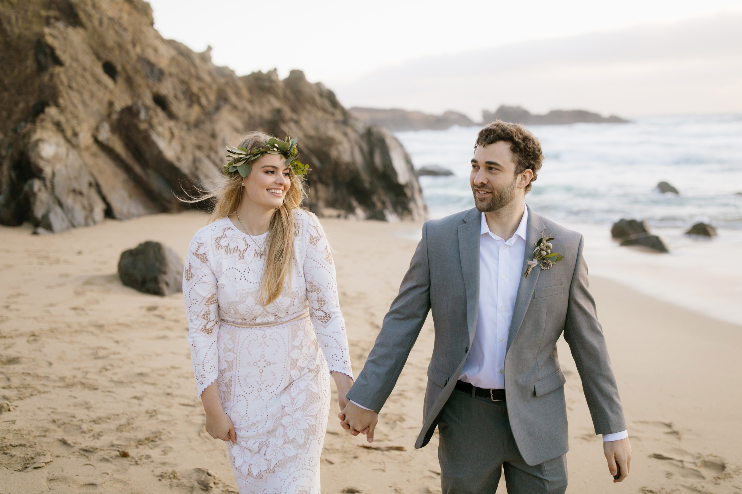 big-sur-elopement-california-adventure-wedding-photographer 298.JPG