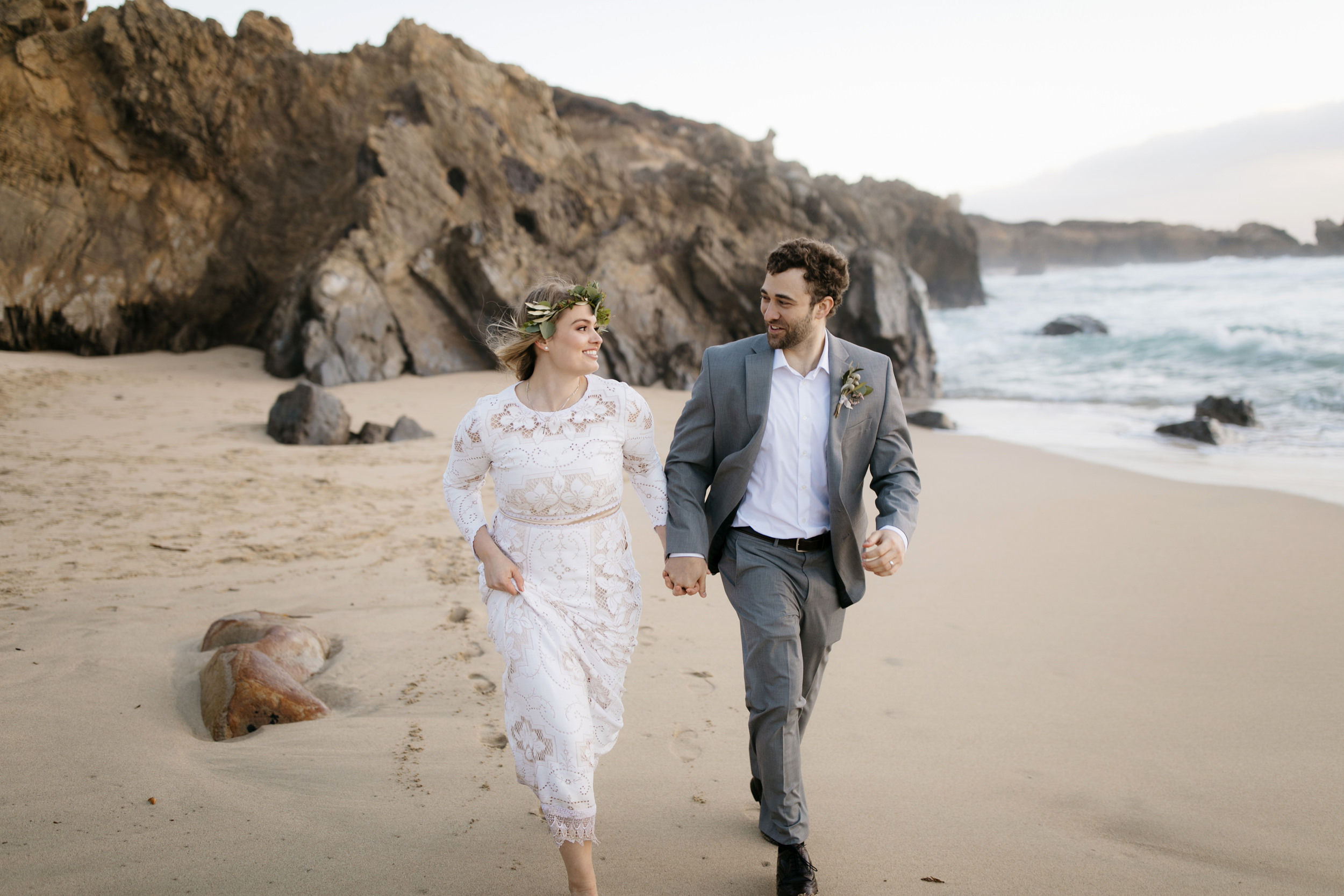 big-sur-elopement-california-adventure-wedding-photographer 300.JPG