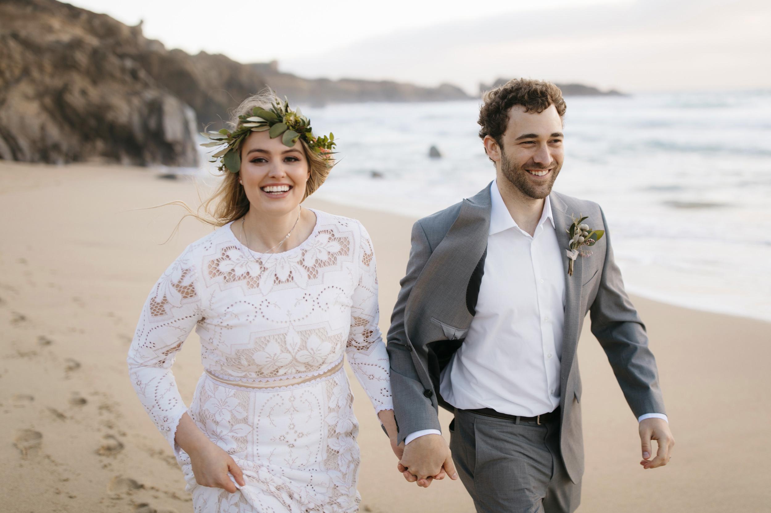 big-sur-elopement-california-adventure-wedding-photographer 303.JPG