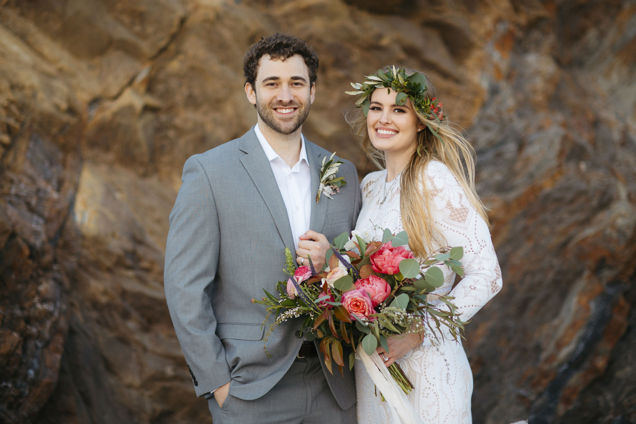 big-sur-elopement-california-adventure-wedding-photographer 327.JPG