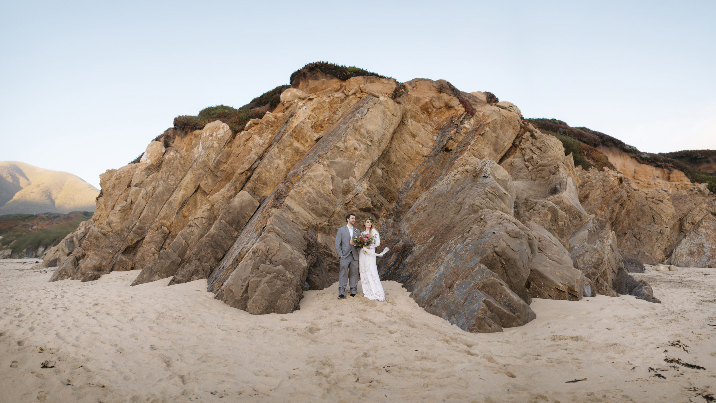 big-sur-elopement-california-adventure-wedding-photographer 315.JPG