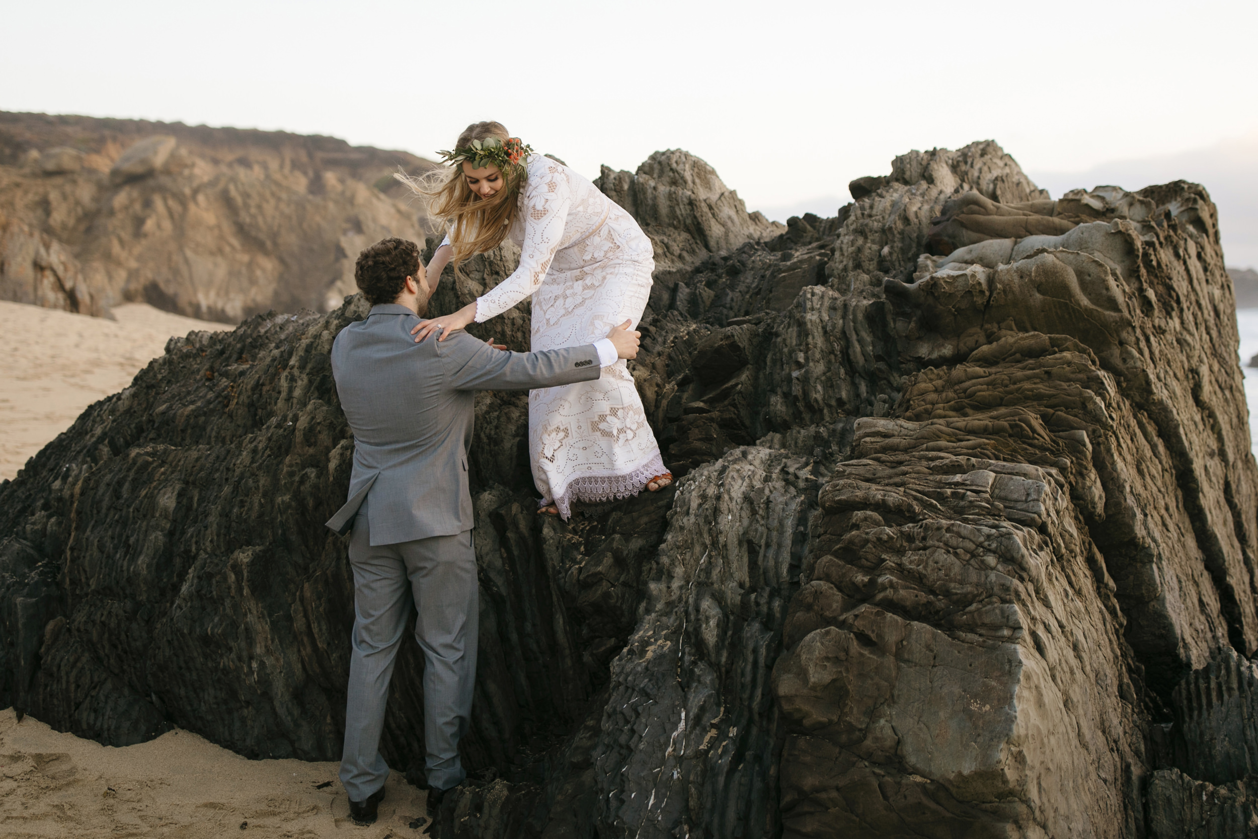 big-sur-elopement-california-adventure-wedding-photographer 338.JPG