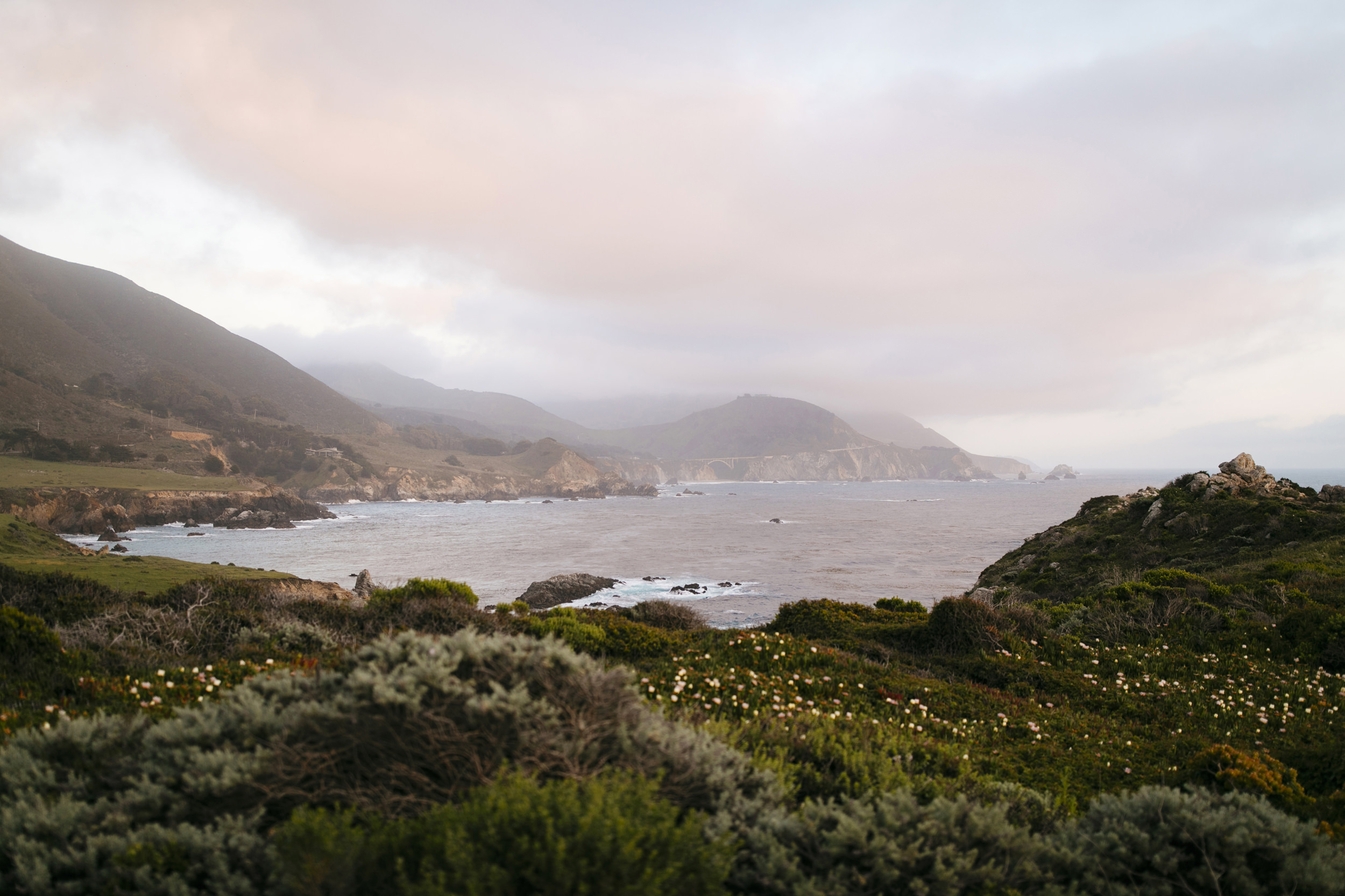big-sur-elopement-california-adventure-wedding-photographer 352.JPG