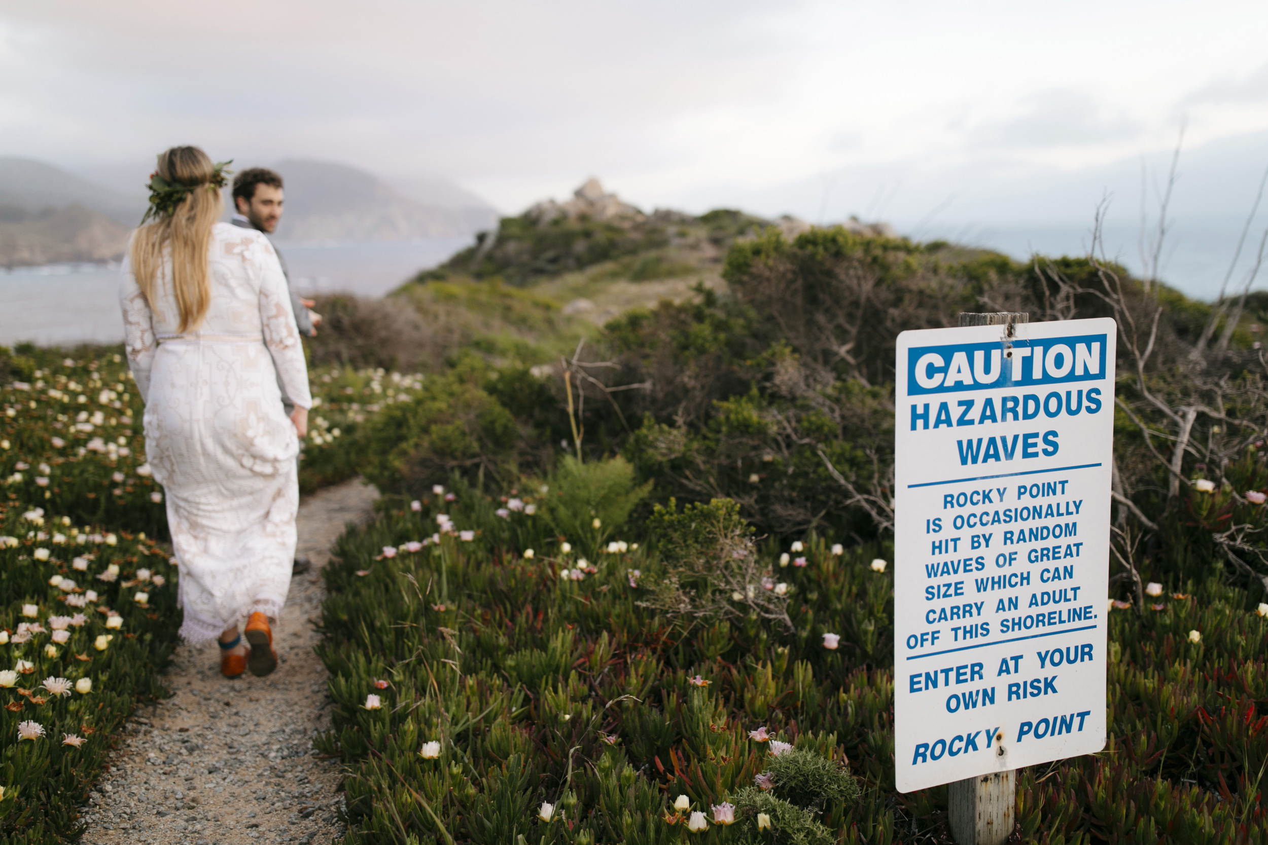big-sur-elopement-california-adventure-wedding-photographer 353.JPG