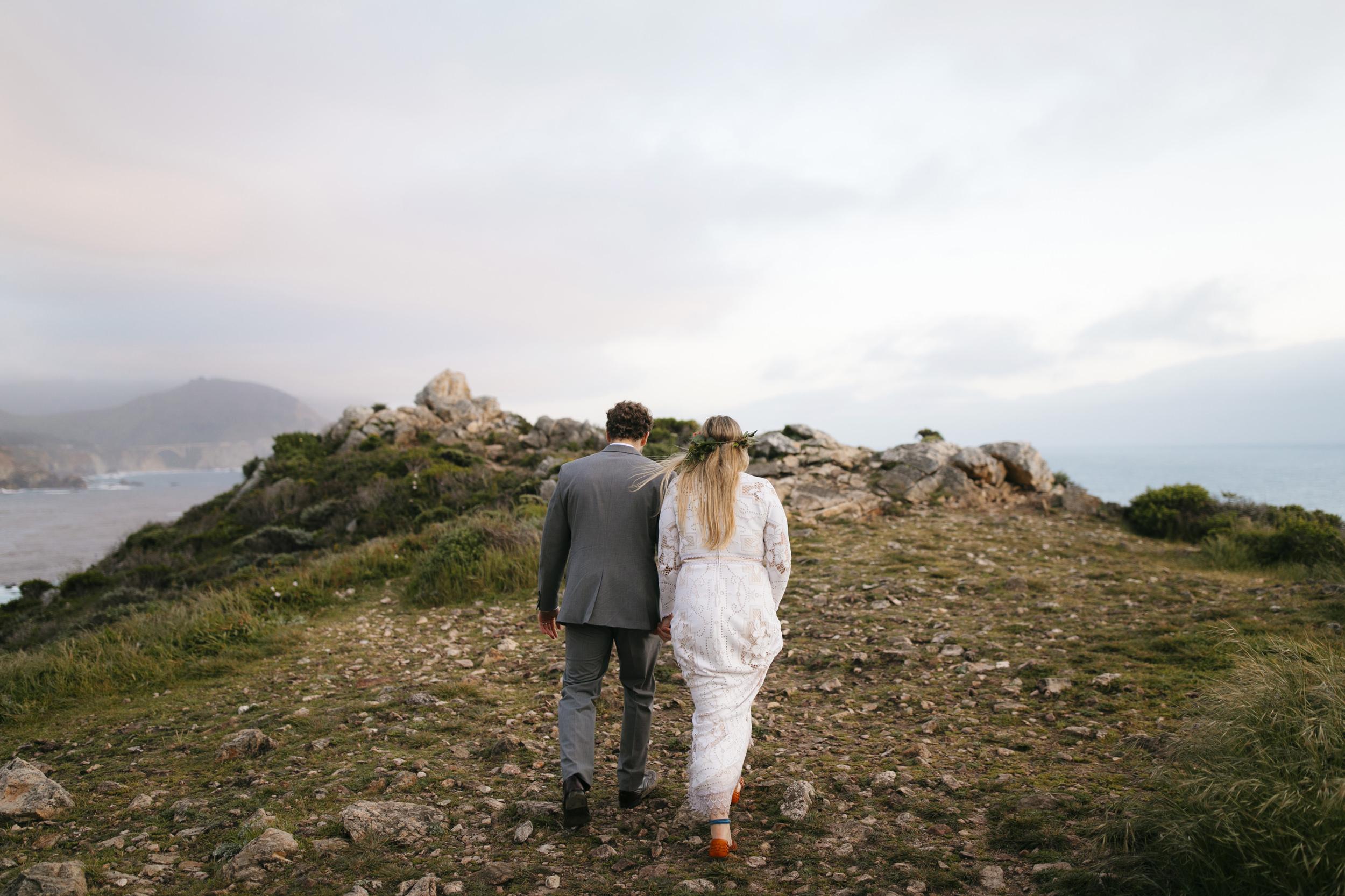 big-sur-elopement-california-adventure-wedding-photographer 355.JPG
