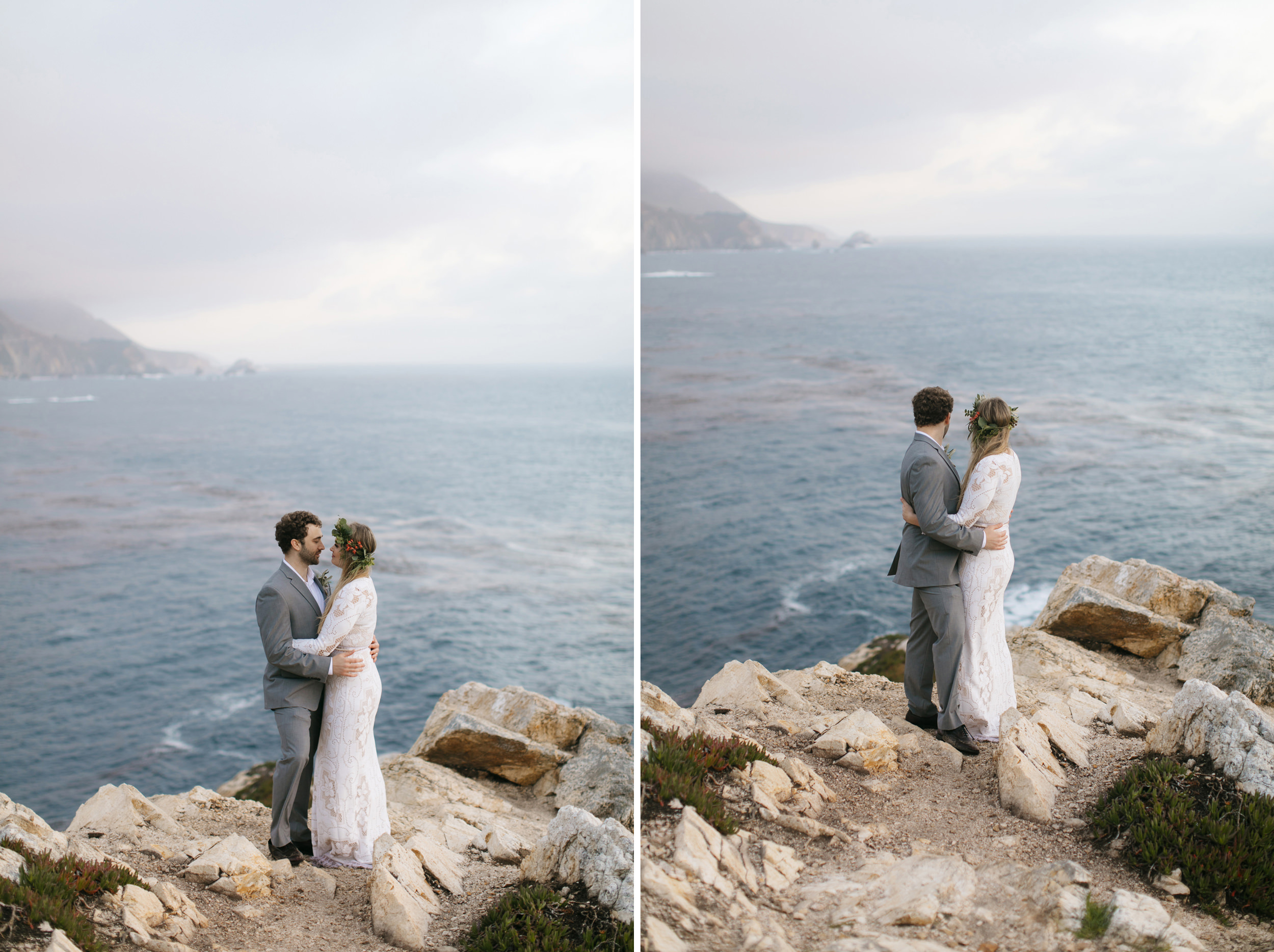 big-sur-elopement-california-adventure-wedding-photographer 366.JPG