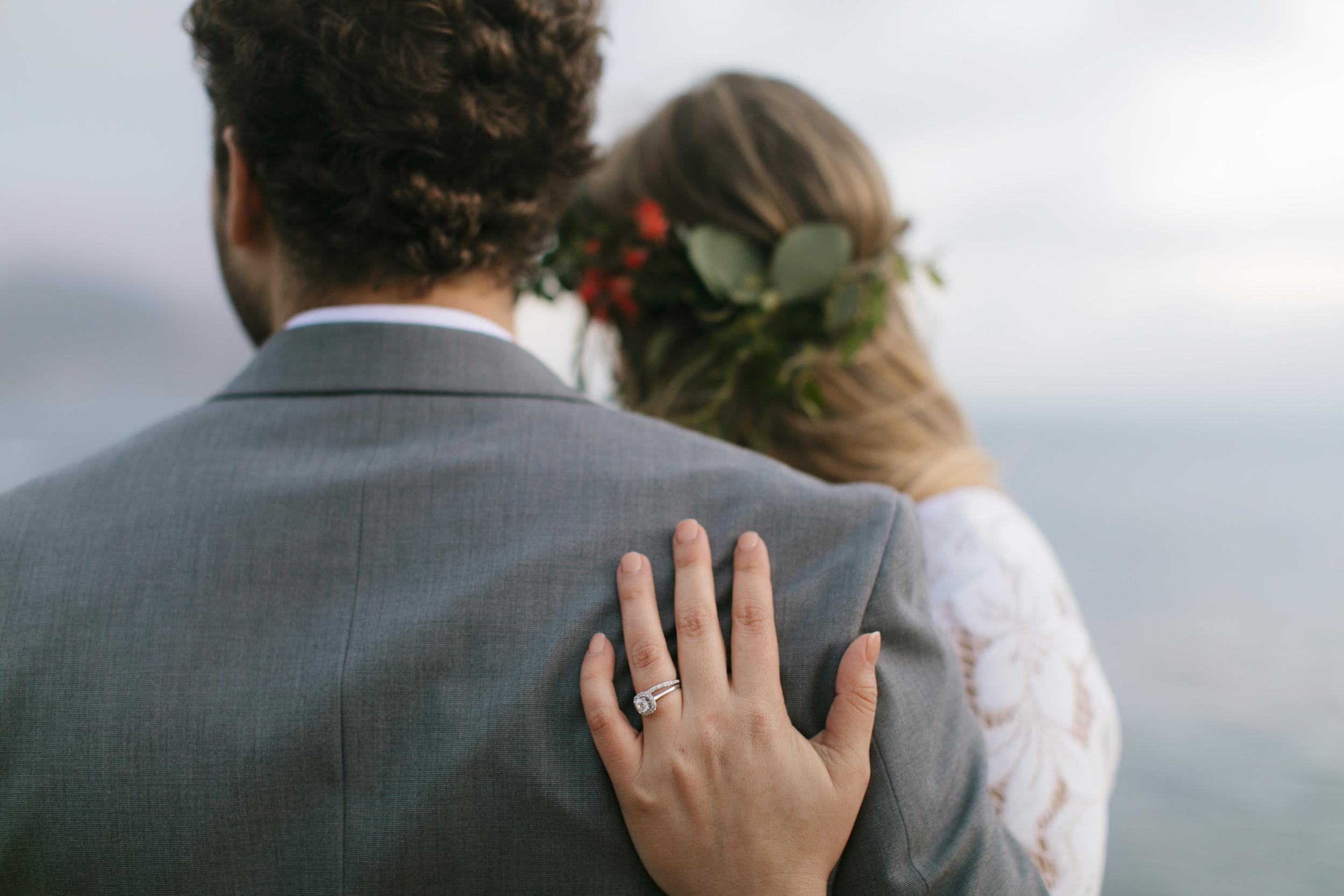 big-sur-elopement-california-adventure-wedding-photographer 379.JPG