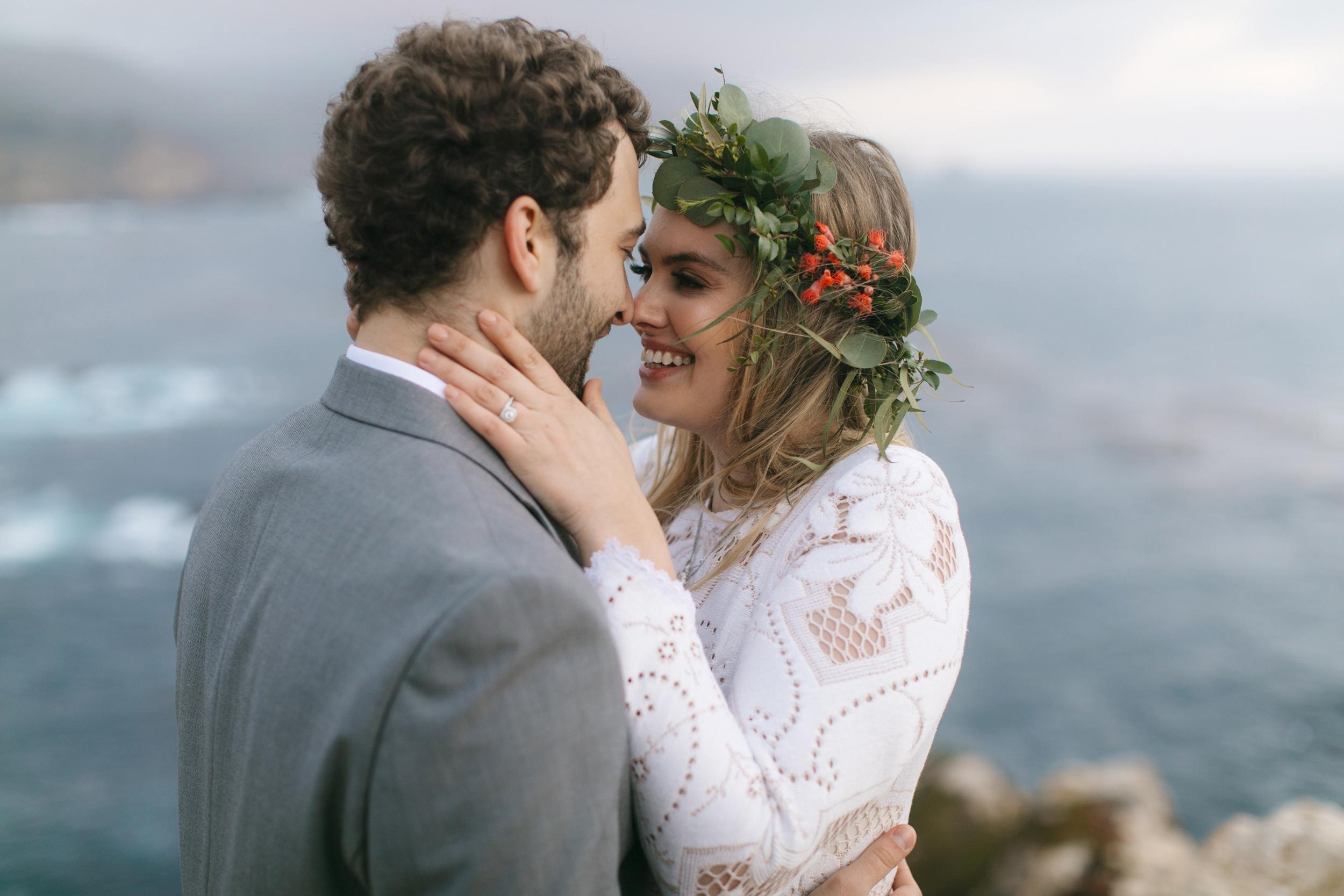 big-sur-elopement-california-adventure-wedding-photographer 384.JPG