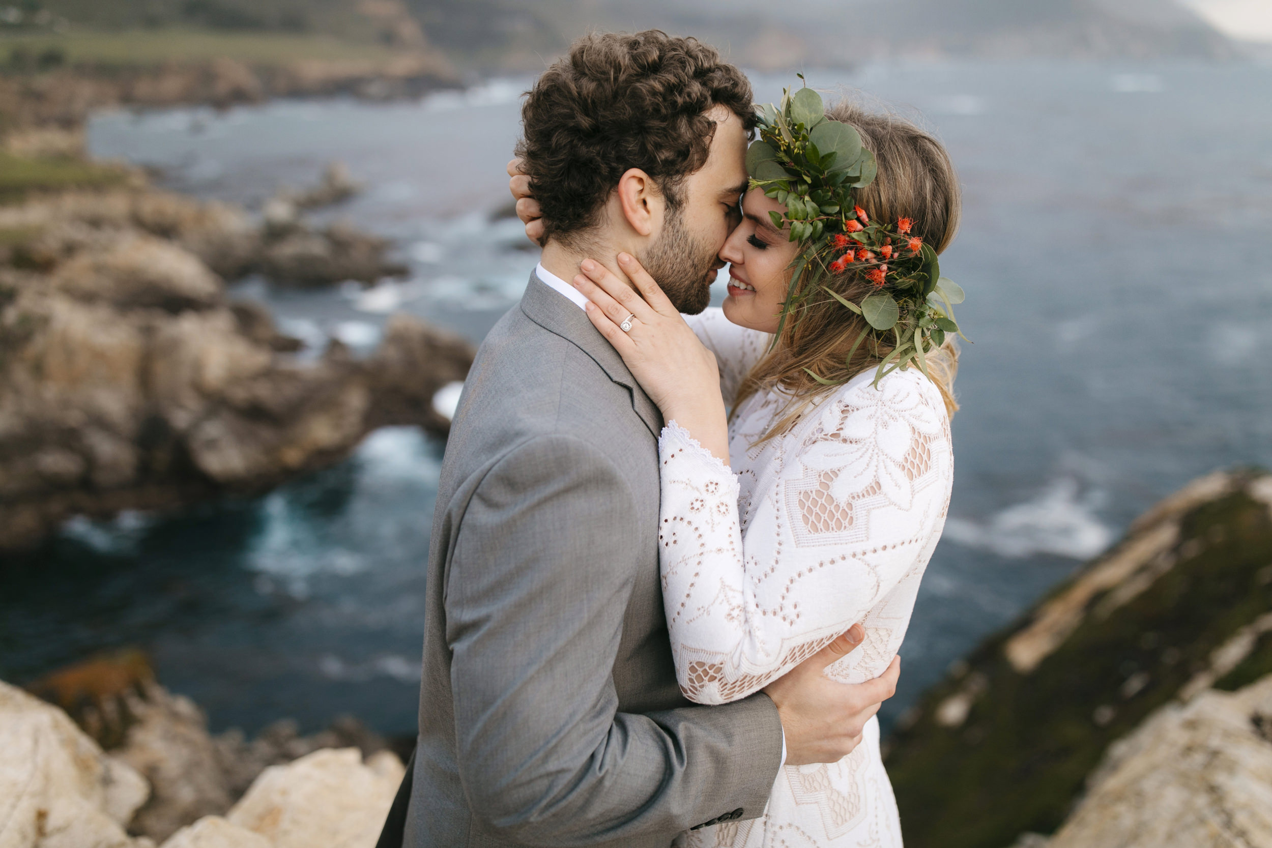 big-sur-elopement-california-adventure-wedding-photographer 385.JPG