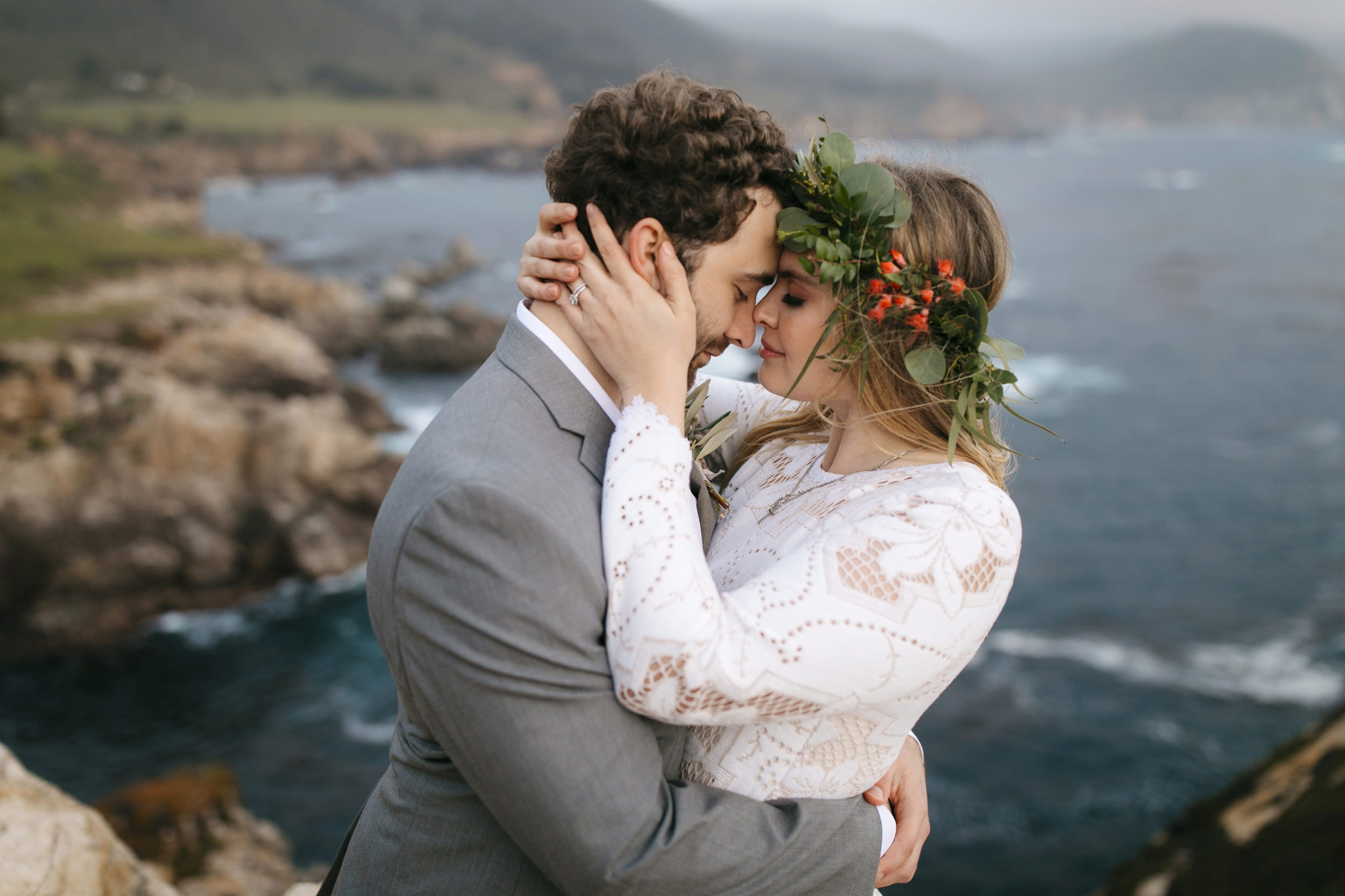 big-sur-elopement-california-adventure-wedding-photographer 390.JPG