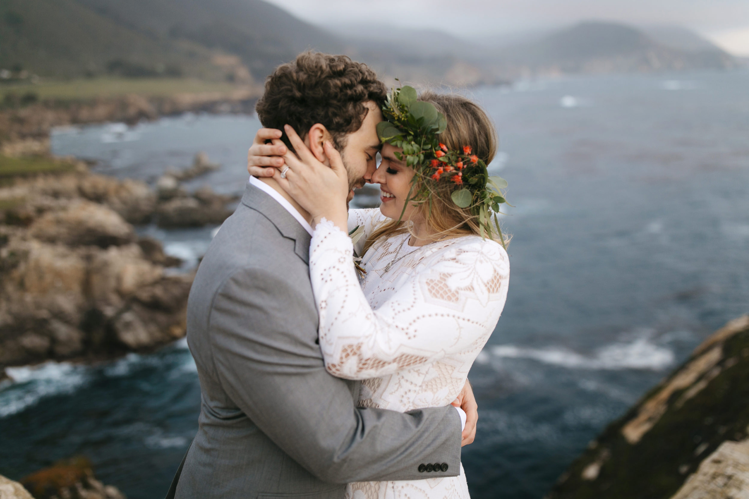 big-sur-elopement-california-adventure-wedding-photographer 393.JPG