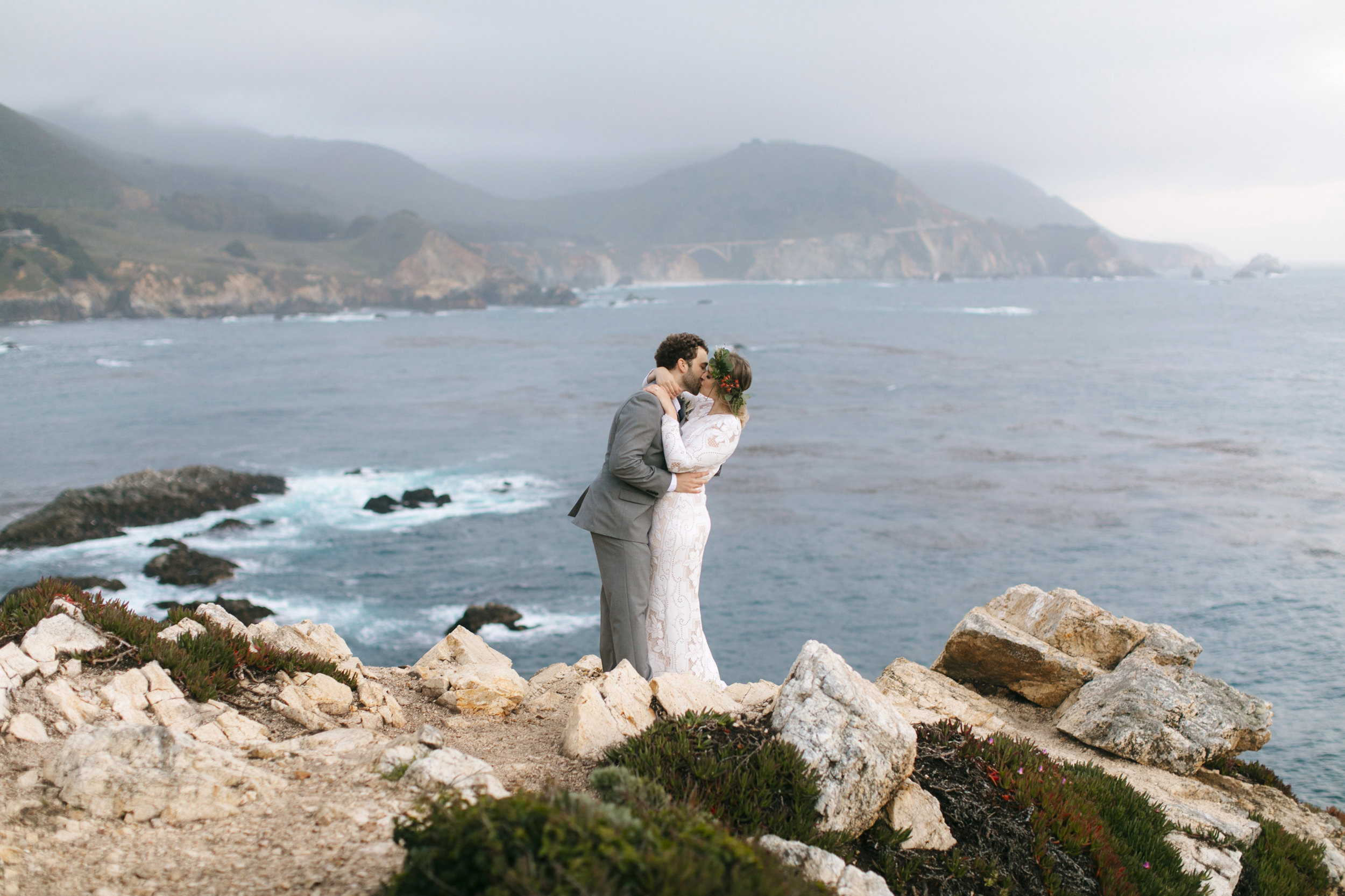 big-sur-elopement-california-adventure-wedding-photographer 408.JPG