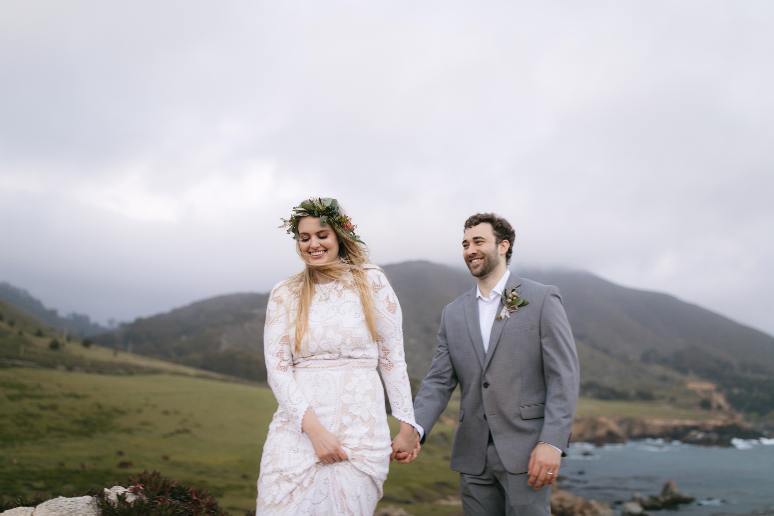 big-sur-elopement-california-adventure-wedding-photographer 431.JPG