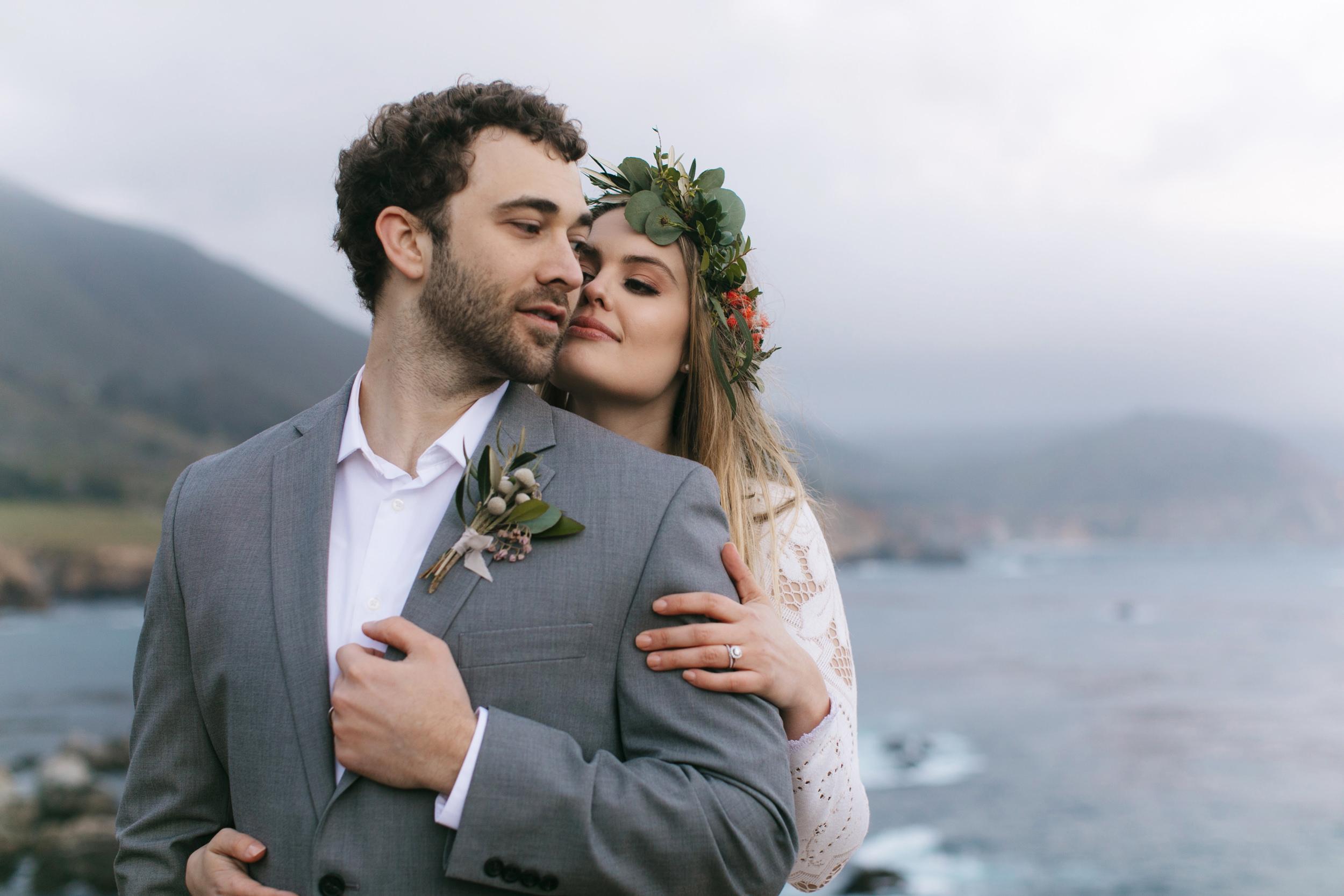big-sur-elopement-california-adventure-wedding-photographer 420.JPG