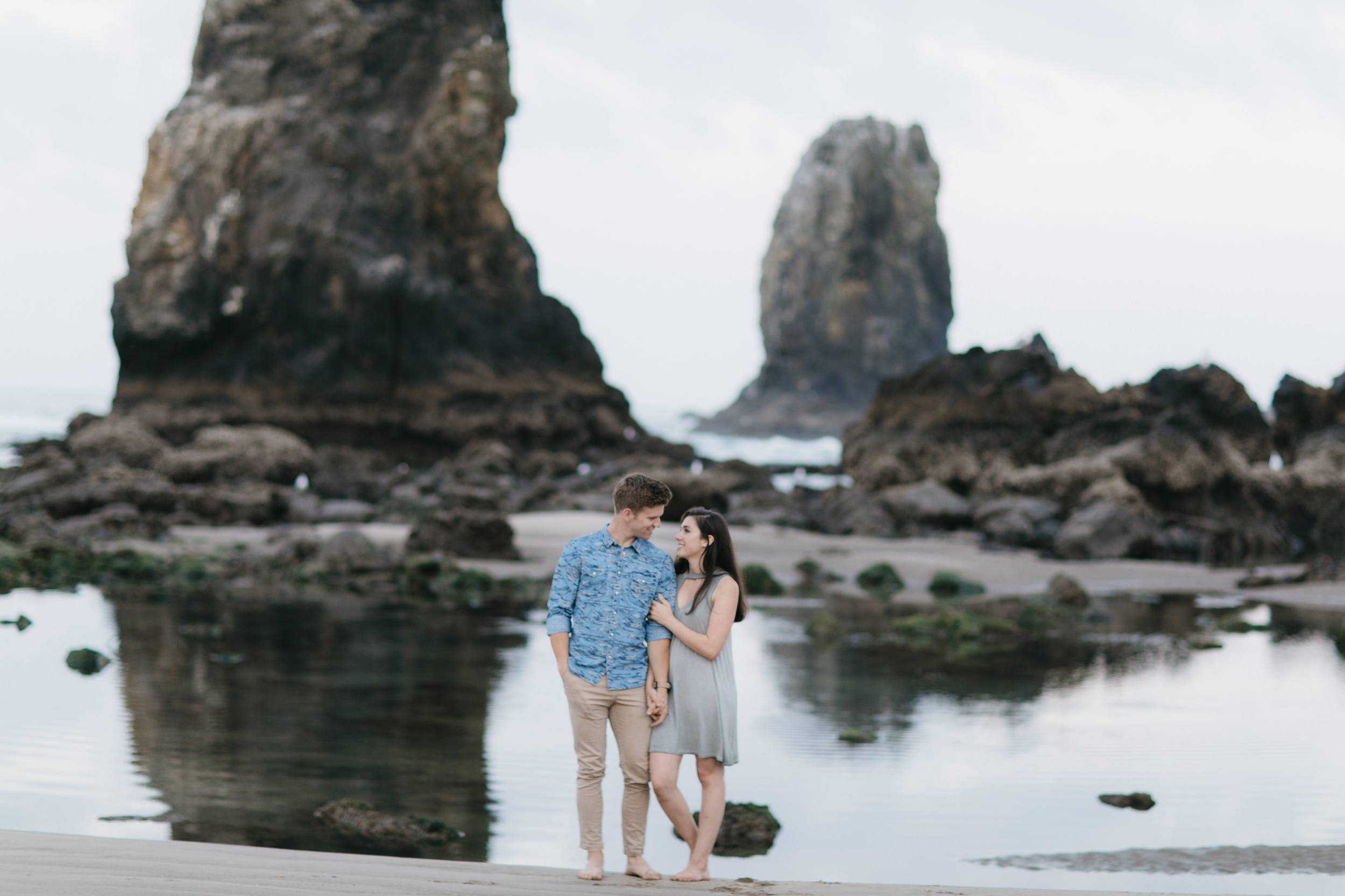 Cannon-Beach-Adventure-Engagement-Photography-Oregon-Destination-Elopement-Photographer4.JPG
