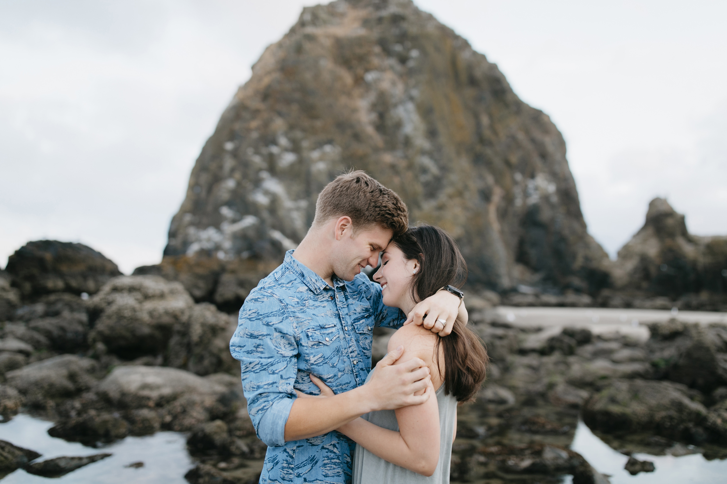 Cannon-Beach-Adventure-Engagement-Photography-Oregon-Destination-Elopement-Photographer50.JPG