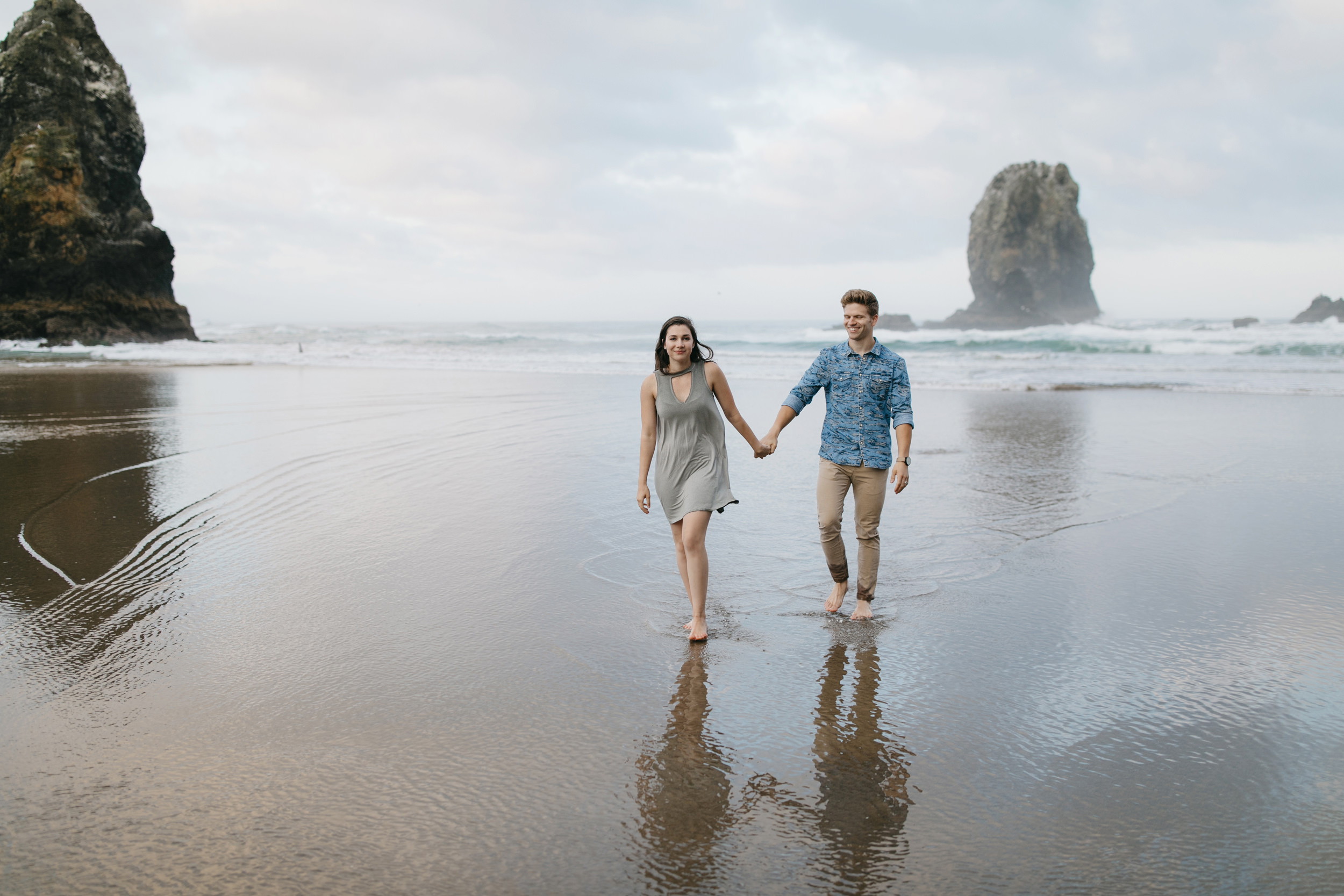 Cannon-Beach-Adventure-Engagement-Photography-Oregon-Destination-Elopement-Photographer68.JPG