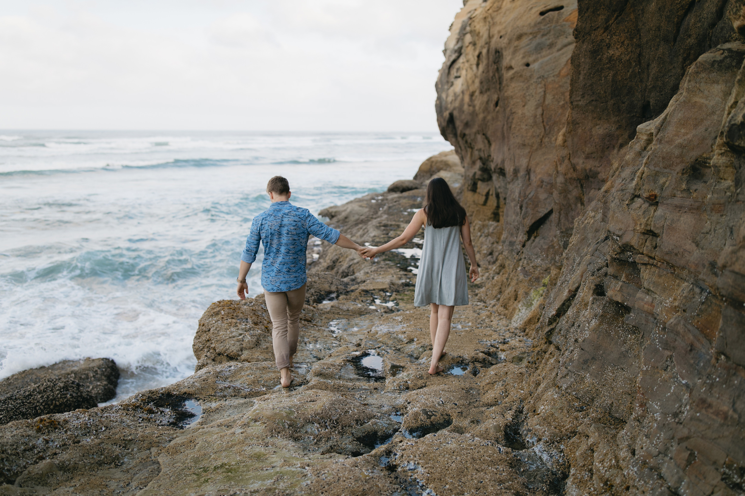 Hug-Point-Adventure-Engagement-Photography-Oregon-Destination-Elopement-Photographer99.JPG