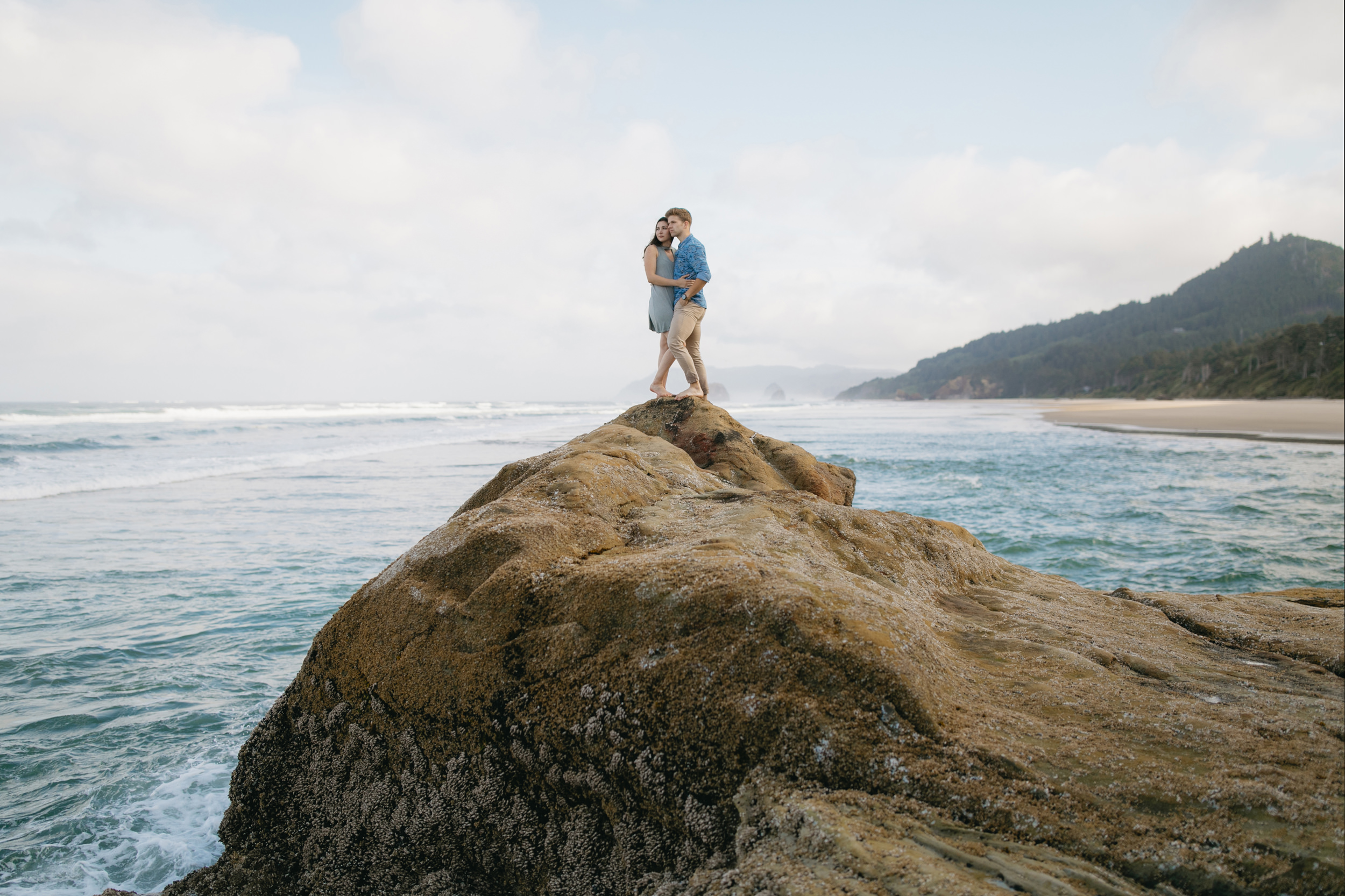 Hug-Point-Adventure-Engagement-Photography-Oregon-Destination-Elopement-Photographer101.JPG
