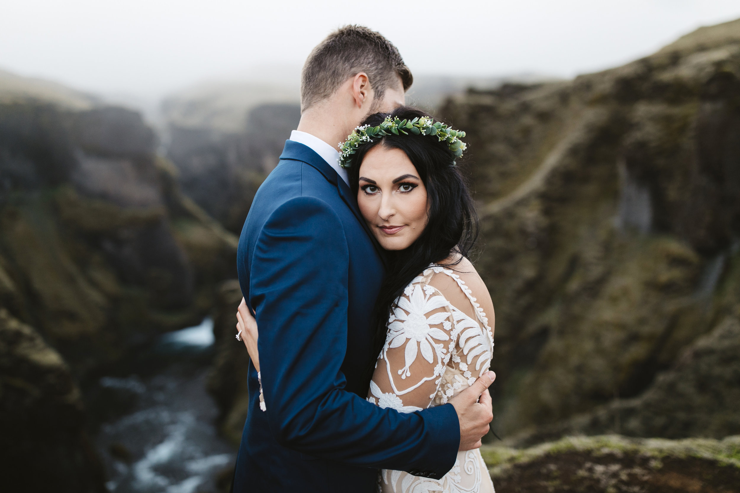 Iceland-elopement-photographer-faroe-islands-destination-photography2.JPG