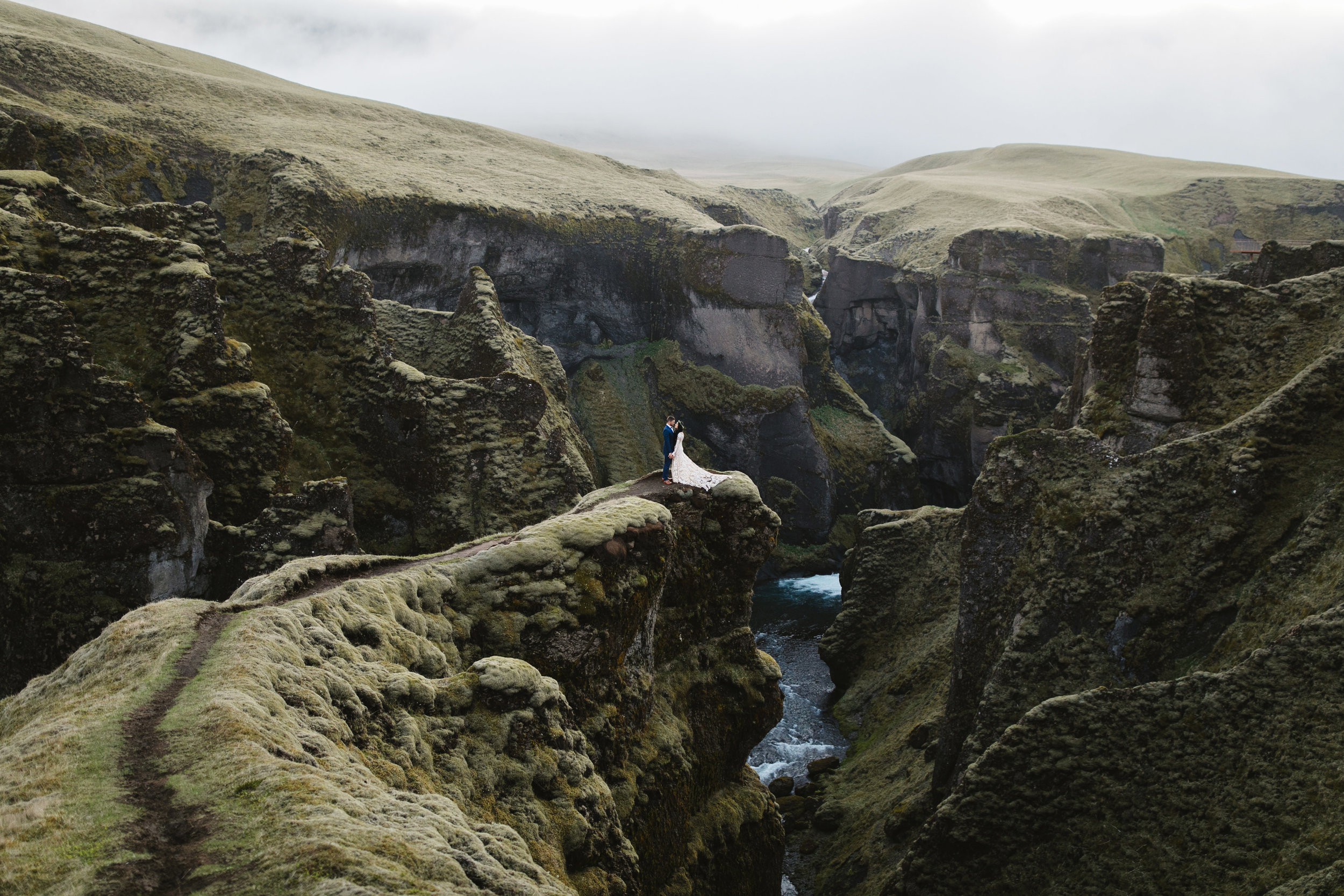 Iceland-elopement-photographer-faroe-islands-destination-photography.JPG