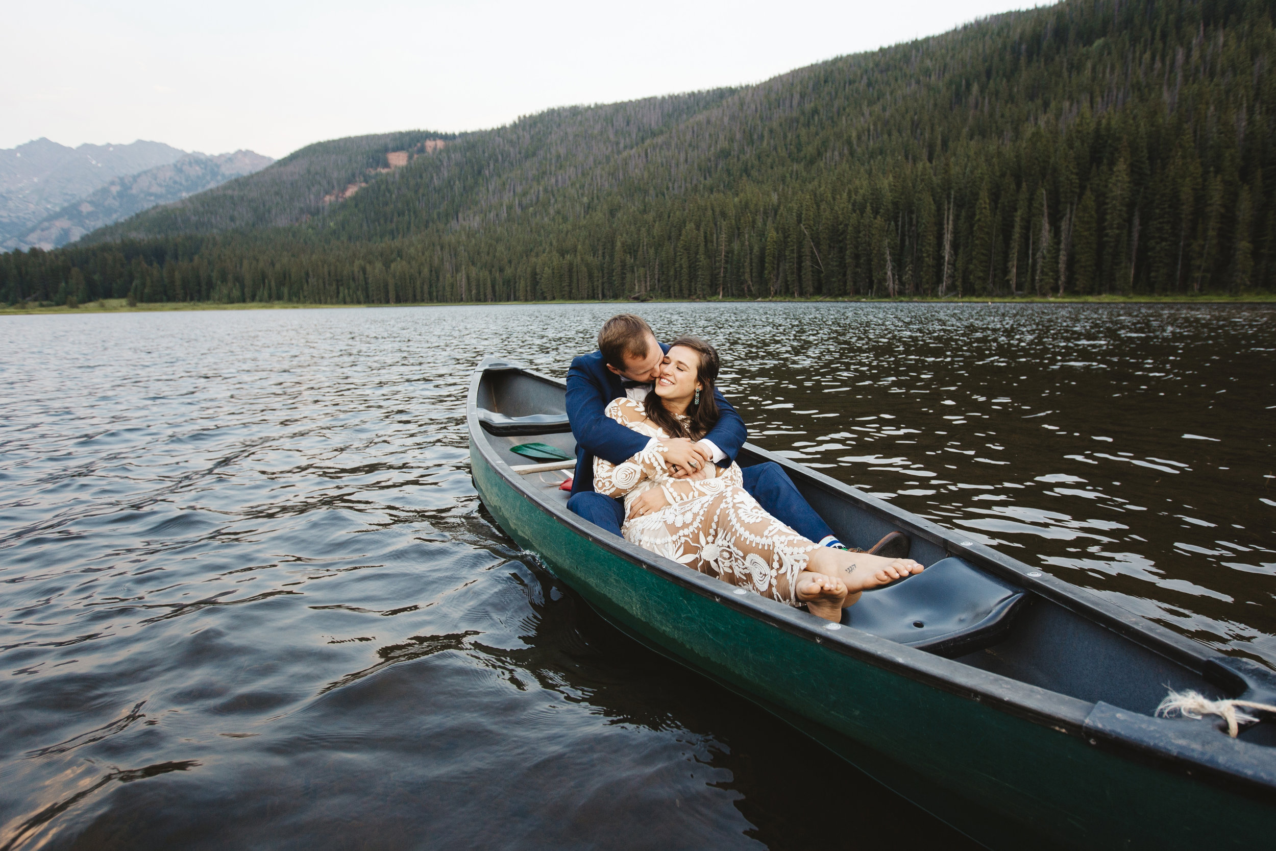 Vail-elopement-photographer-piney-river-ranch-colorado-destination-wedding2.JPG