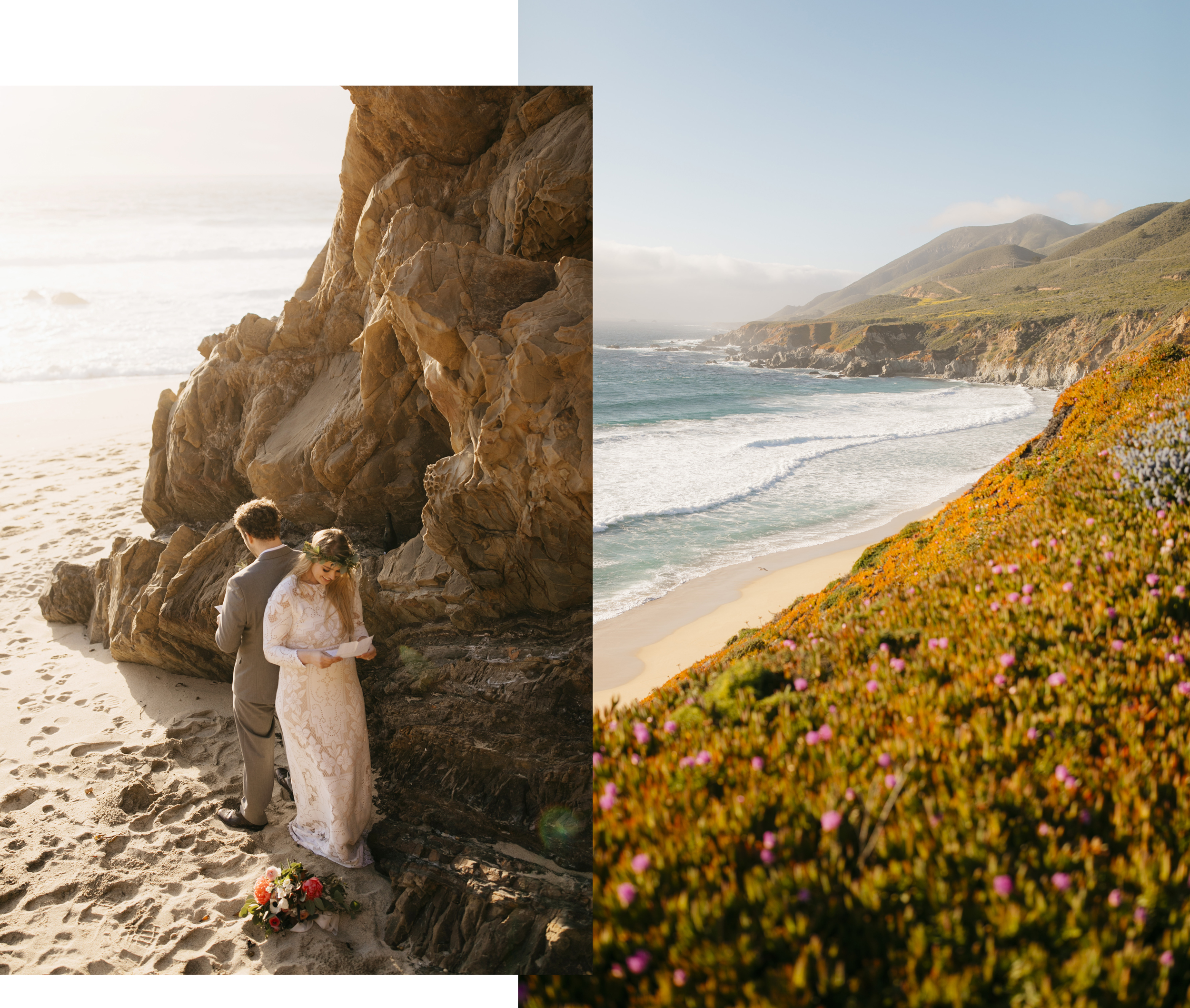 big-sur-adventure-elopement-photographer.jpg