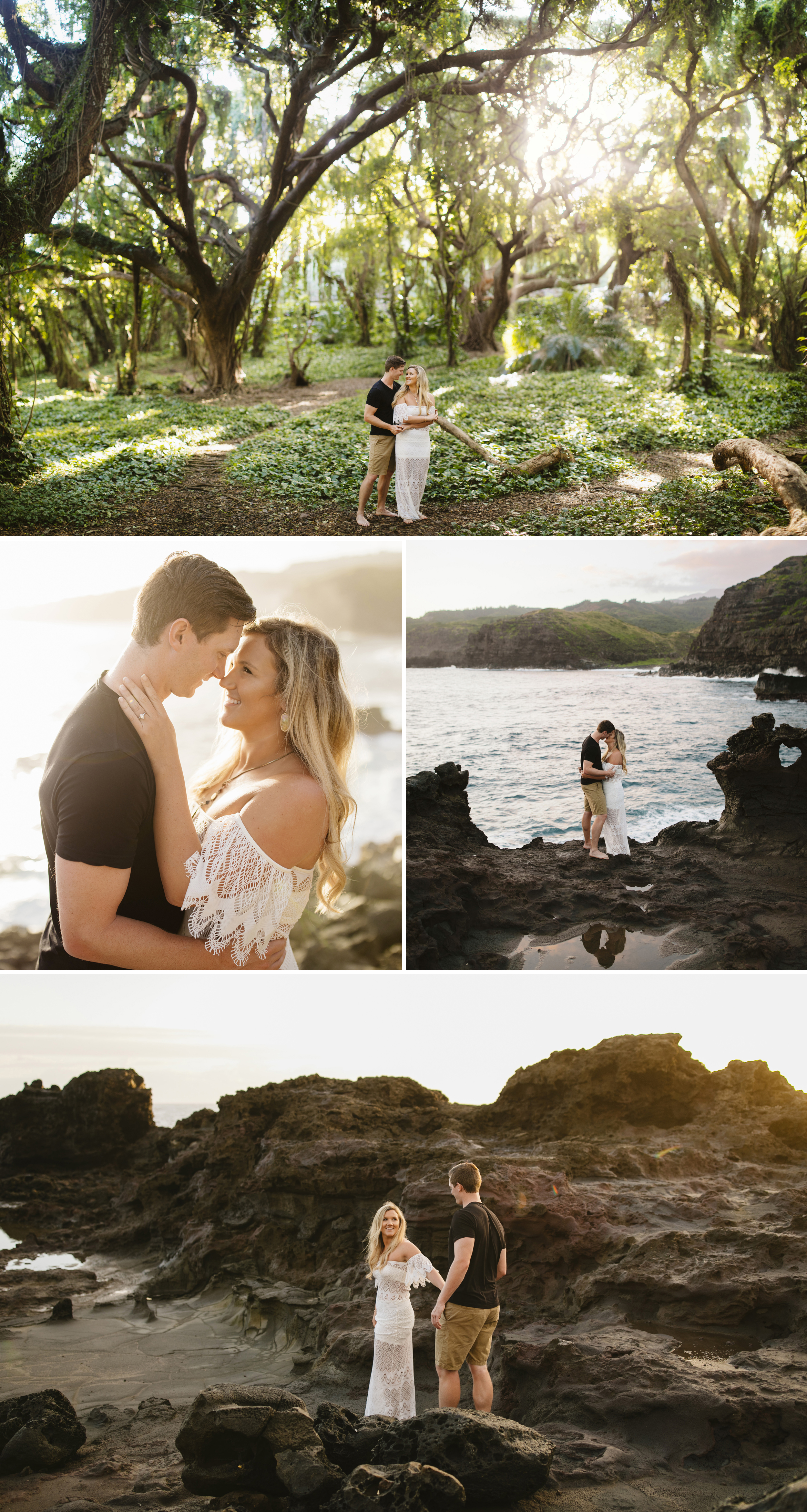 Maui-hawaii-destination-adventure-elopement-photographer.jpg