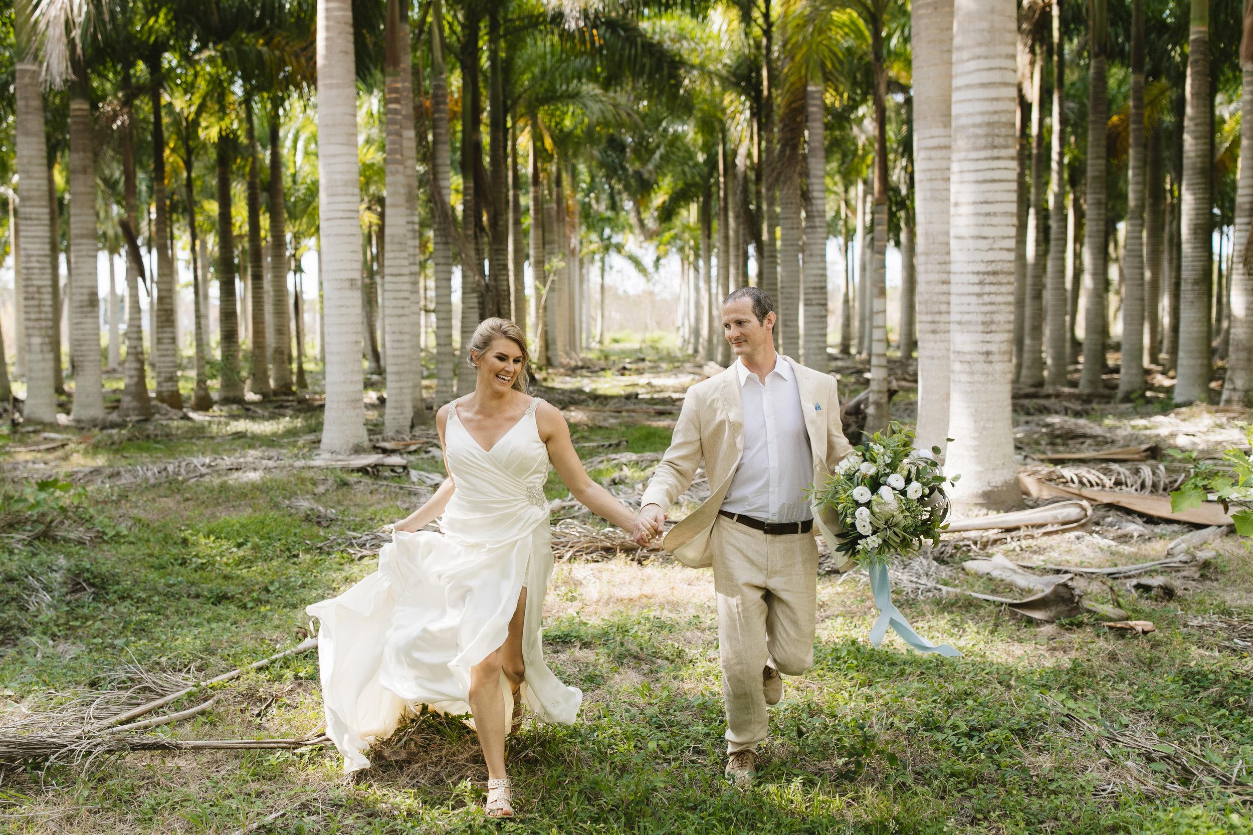 Montego Bay, Jamaica  Destination Wedding Photographer